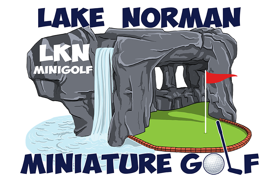 LKN-Mini-Golf-Logo-3.2.png