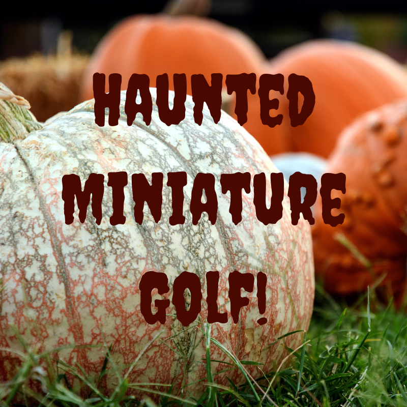 Haunted Miniature Golf! (1).png