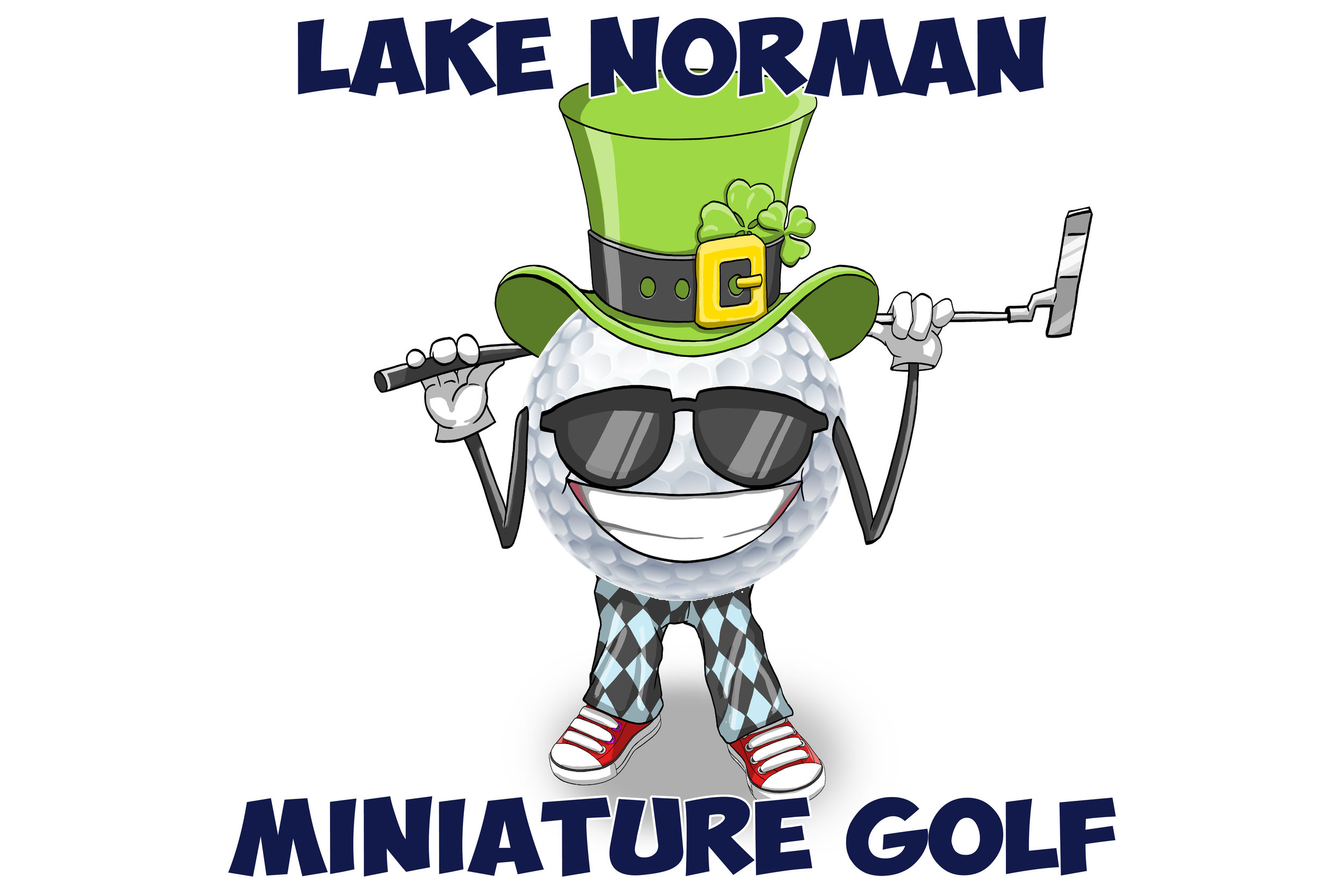 LKN Mini Golf Ball Cartoon 4.1.jpg