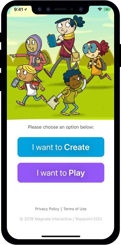 Web Screen 1.jpg