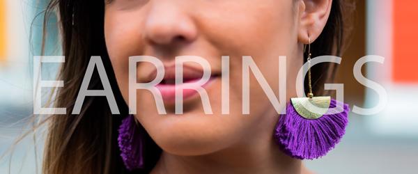 earrings2.jpg