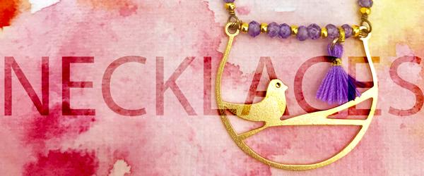 necklaces1.jpg