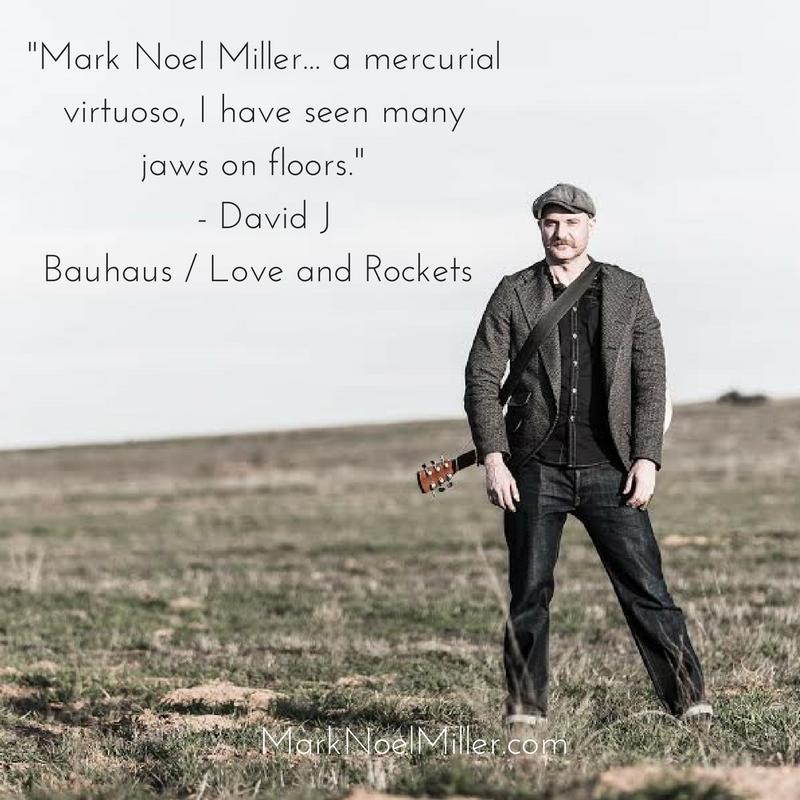 Mark Noel Miller -Social Media.png