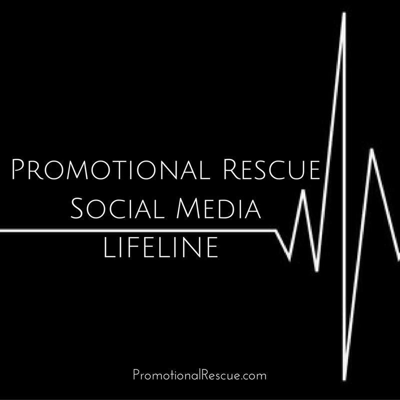 Social Media Lifeline - Need a jump start? Need a boost in followers and or engagement for a launch or release? Need to breathe some life into your current creative project or small biz? Social Media Life Line is here to help!! Let me manage your social media platforms for 3 months for a burst of growth and engagement.