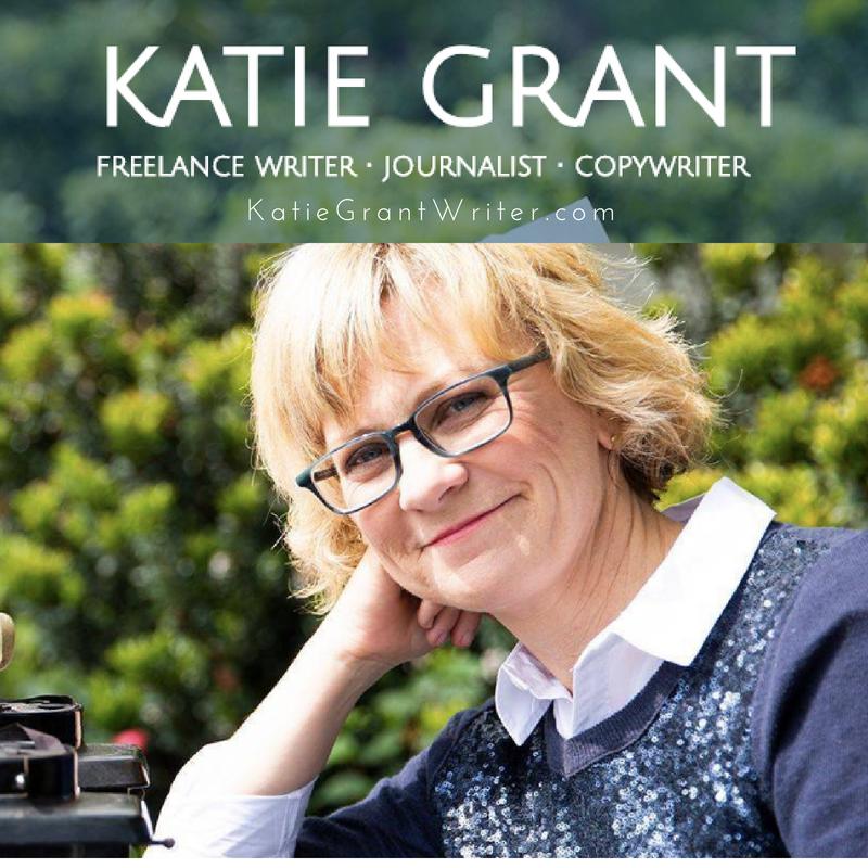 Katie Grant Instagram.png