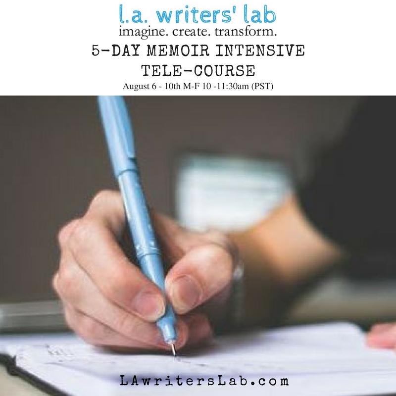 LAWL- Memoir Tele-Course - SM.png