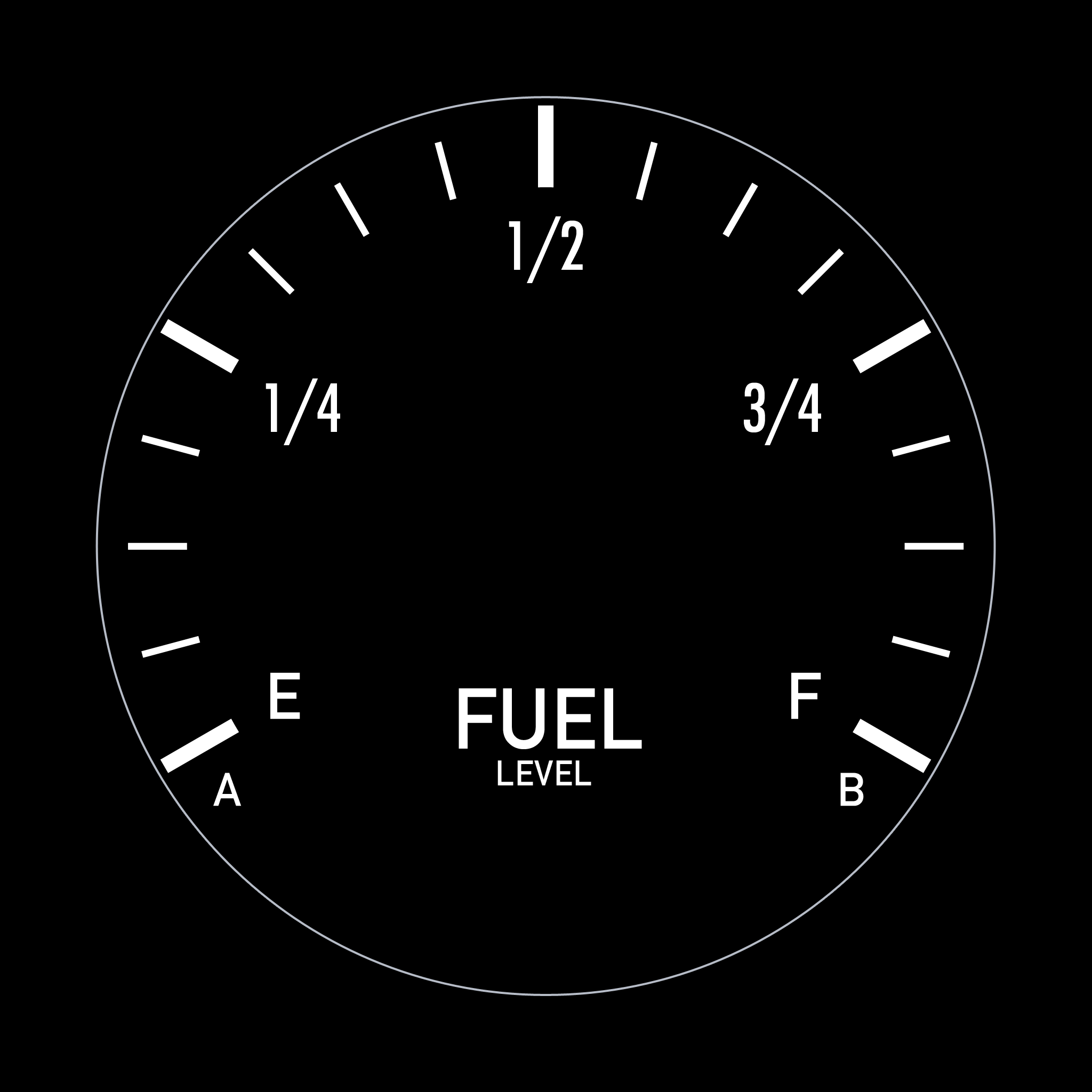 Analogue Fuel Guage.png