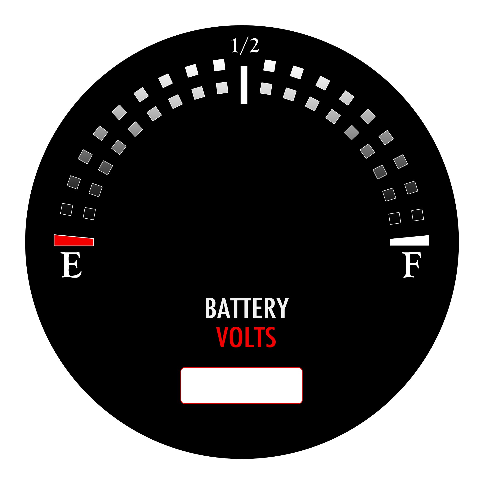 Battery Charge.png