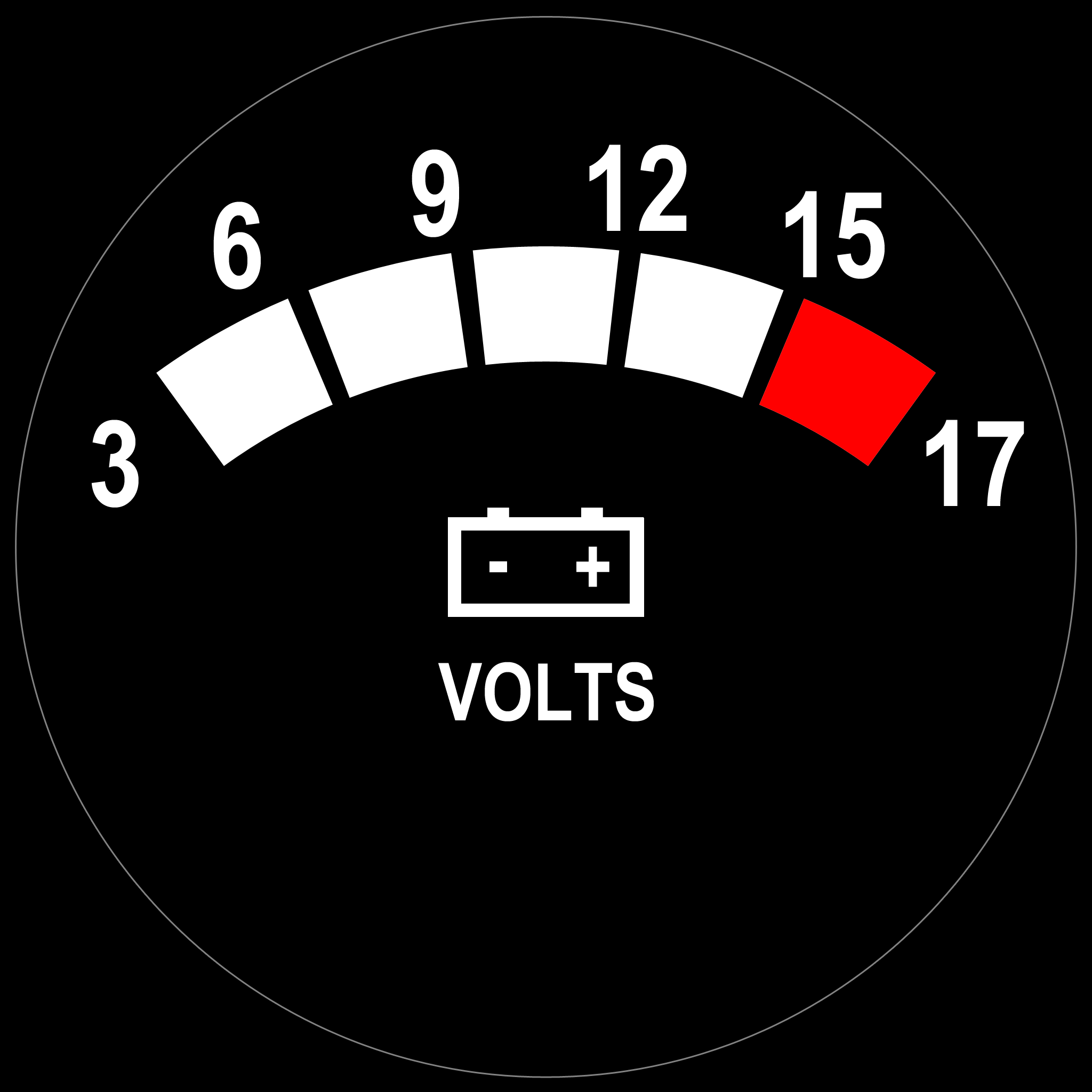 Battery Dial.png