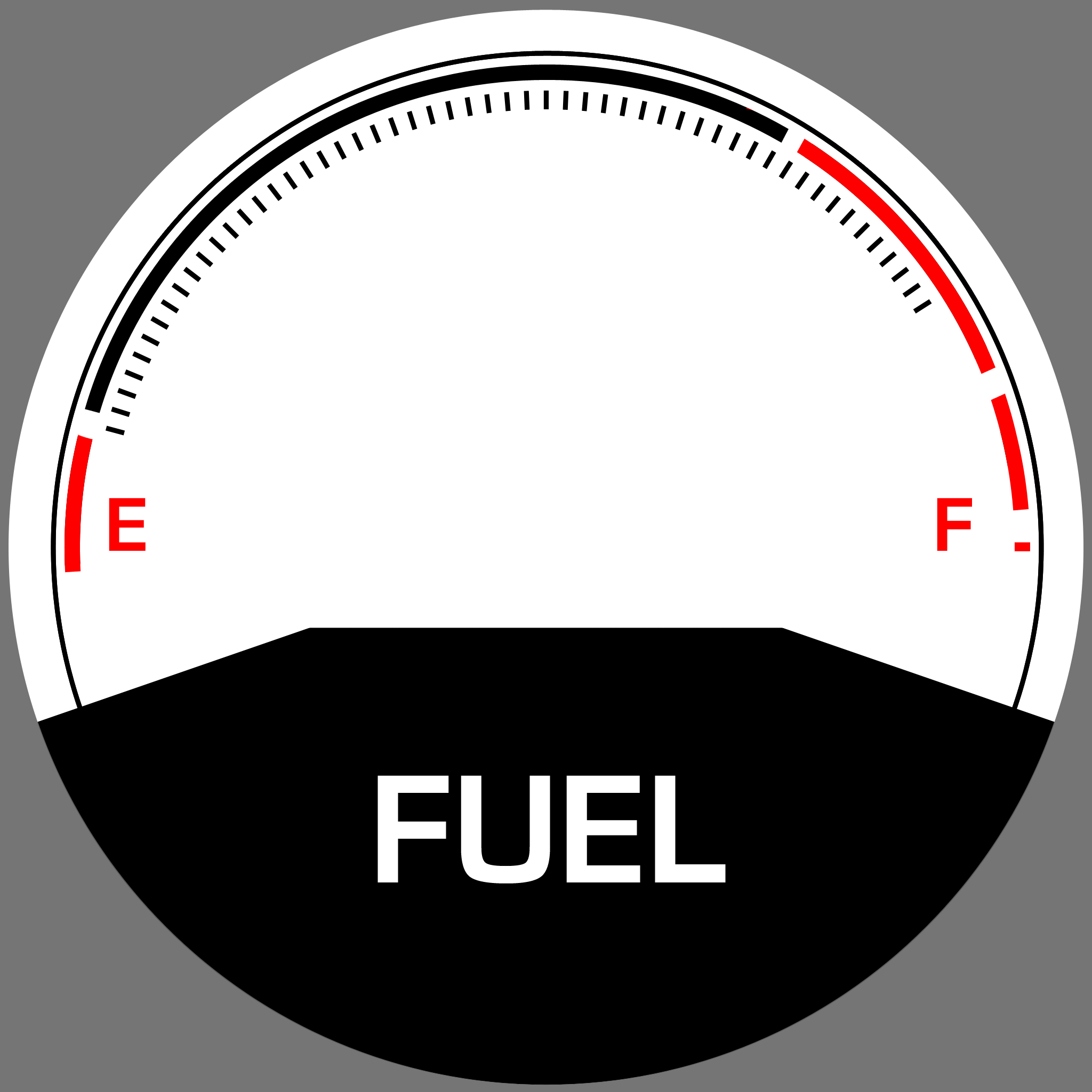 Fuel Guage.png