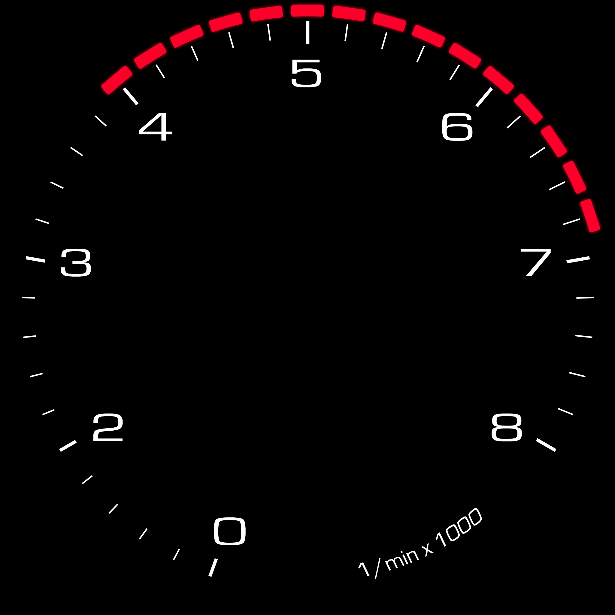 Black and Red Tachometer.png