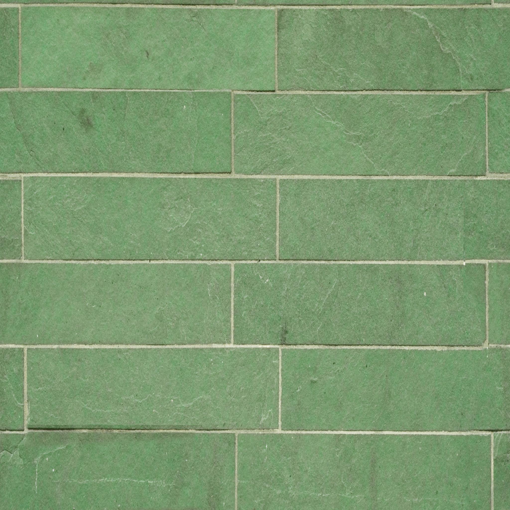 Cool Green Brick.jpg