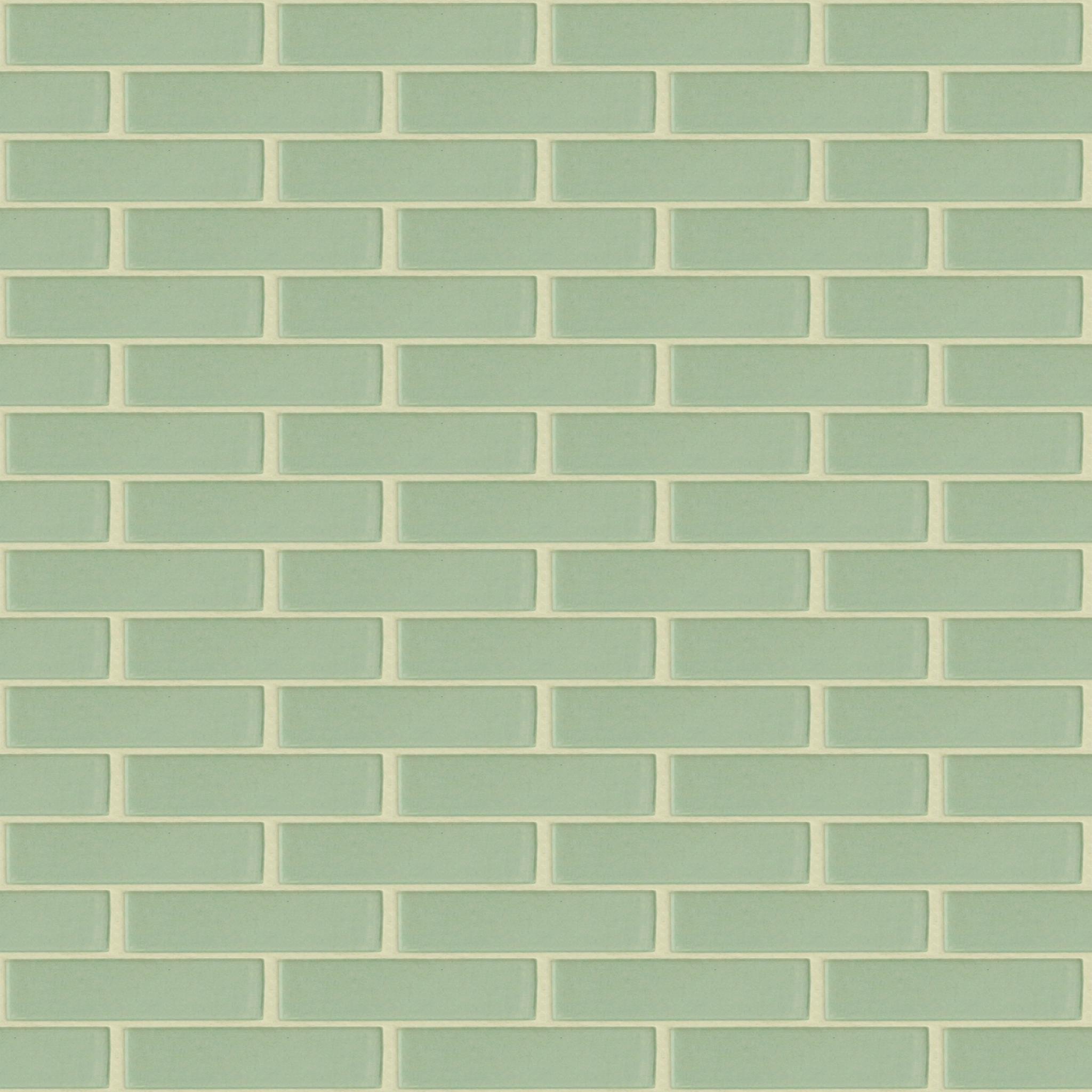 Mint Green Brick.jpg