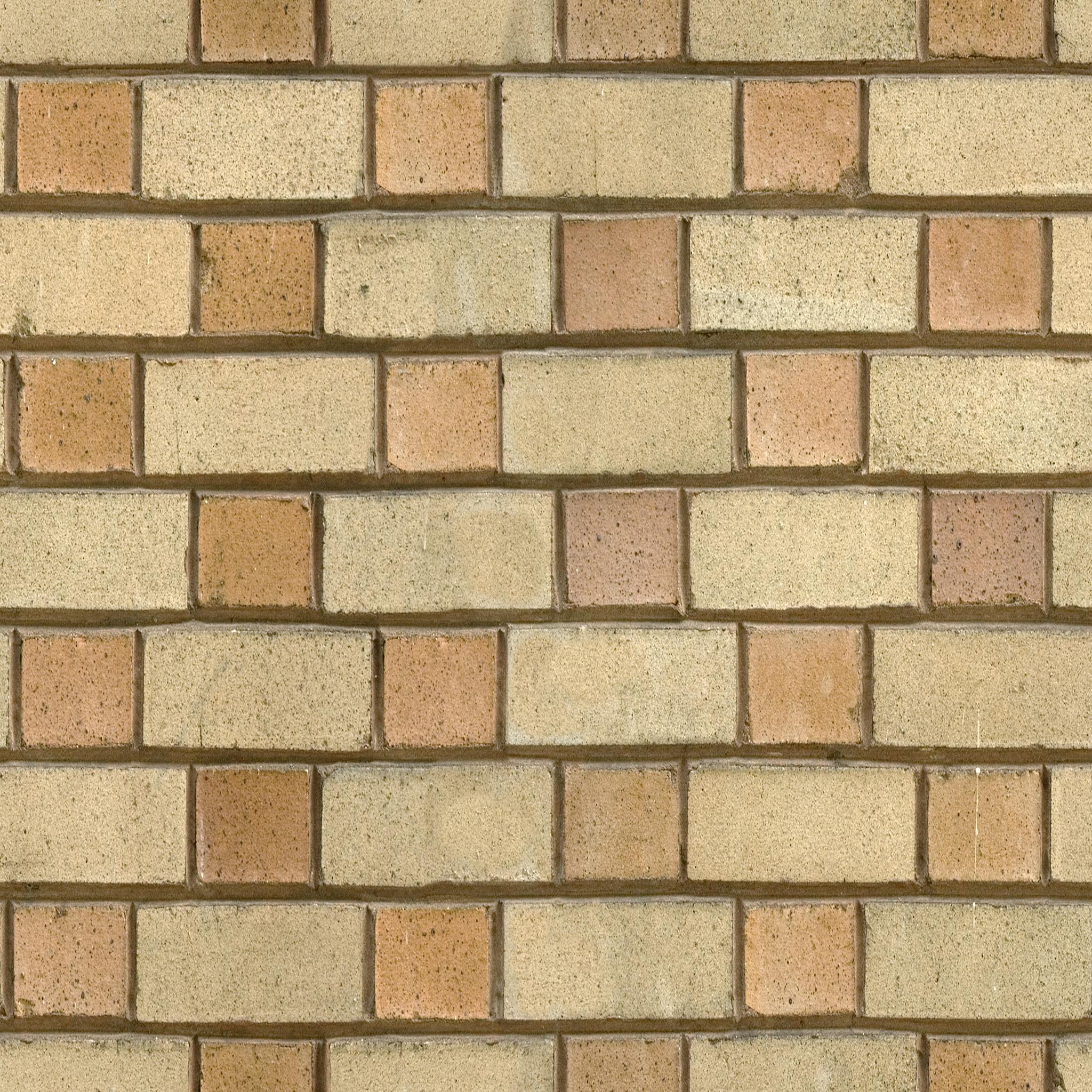 Oatmeal Brown Brick.jpg