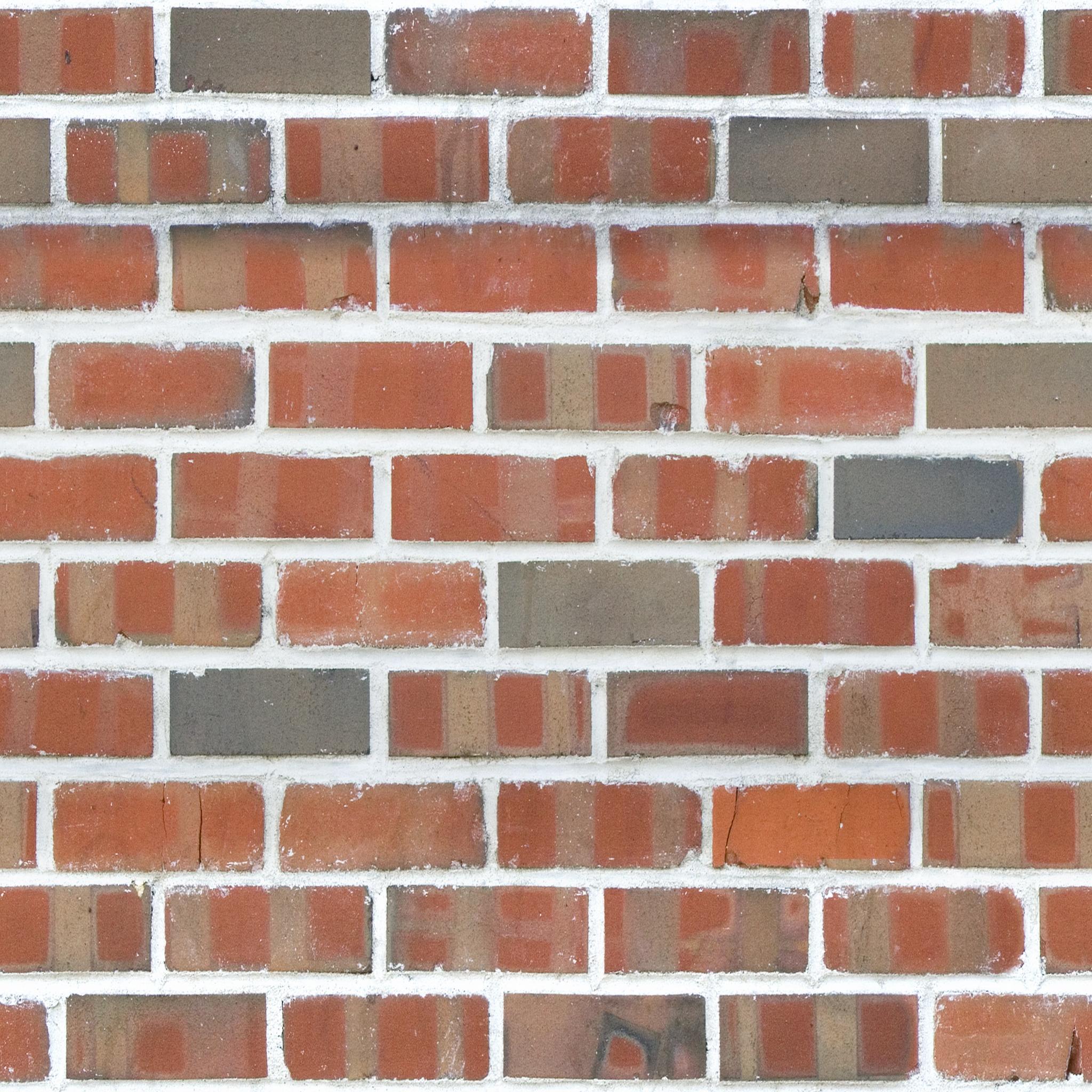 Red Scraped Brick.jpg