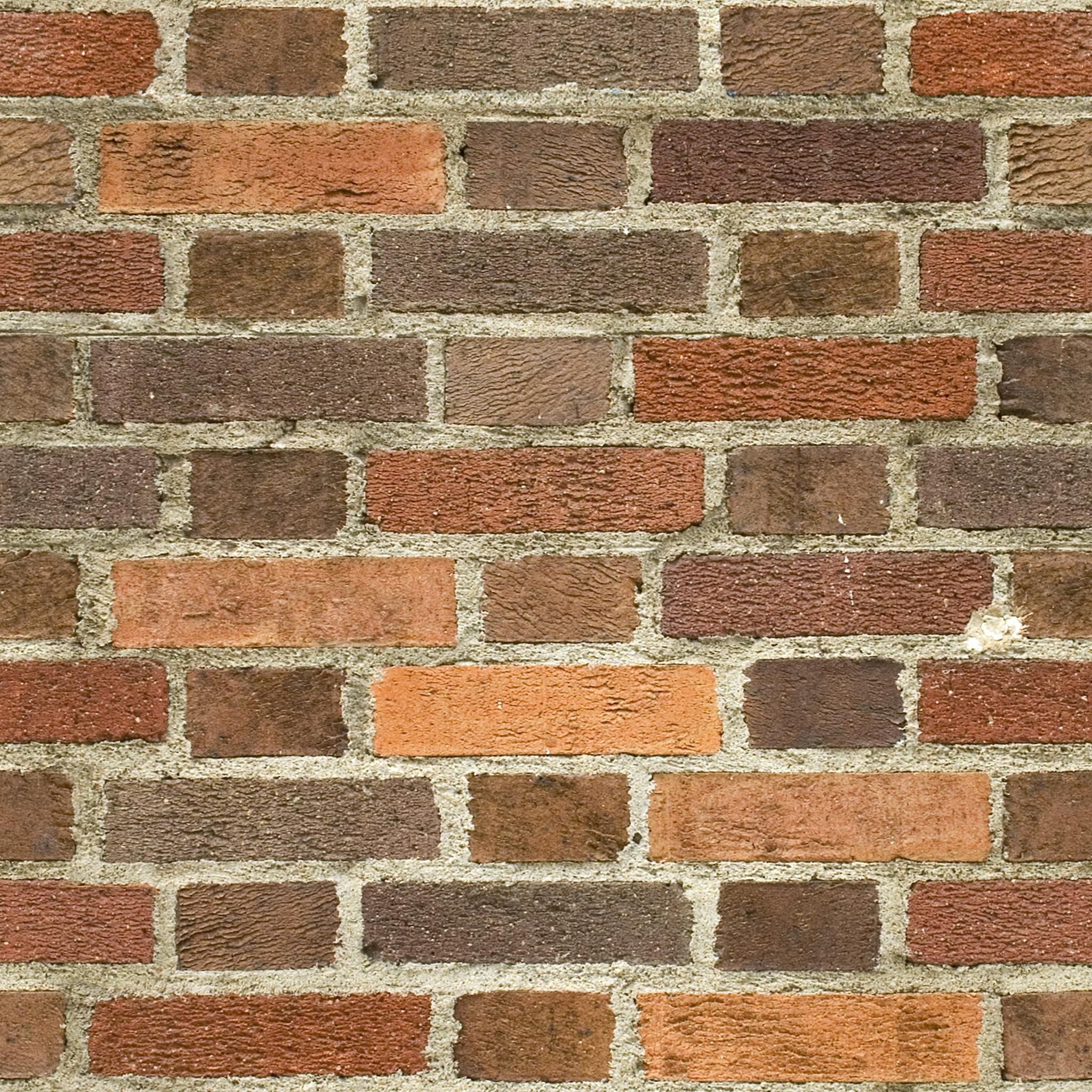 Red Shades Brick.jpg