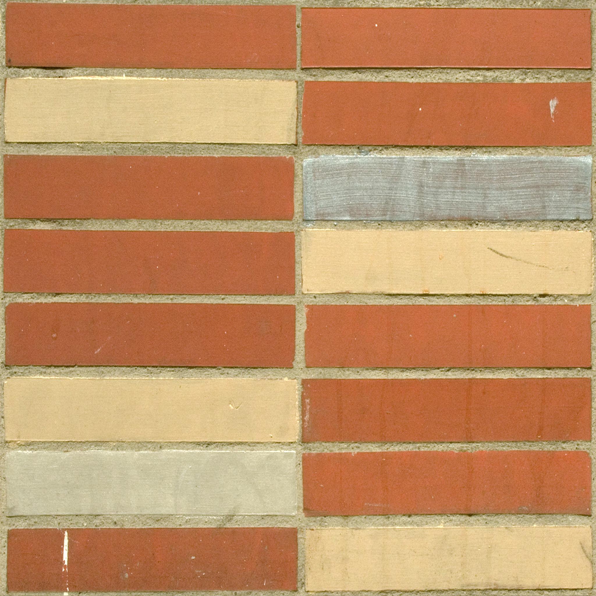 Tanned Red Brick.jpg