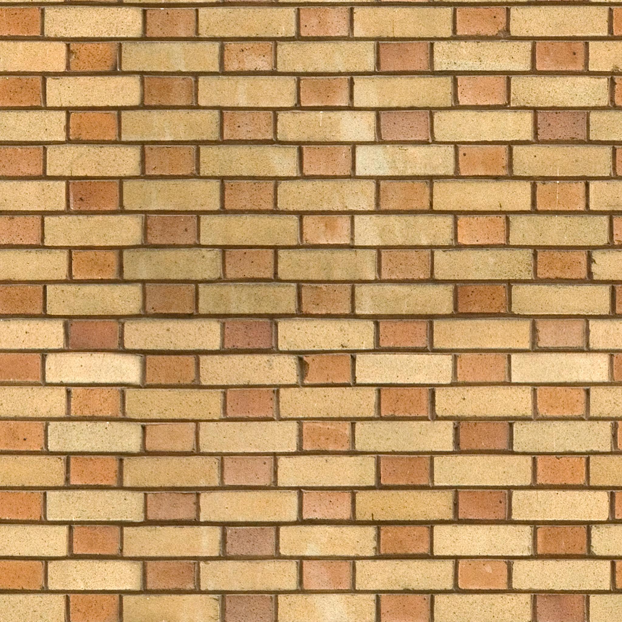 Tetris Brown Brick.jpg