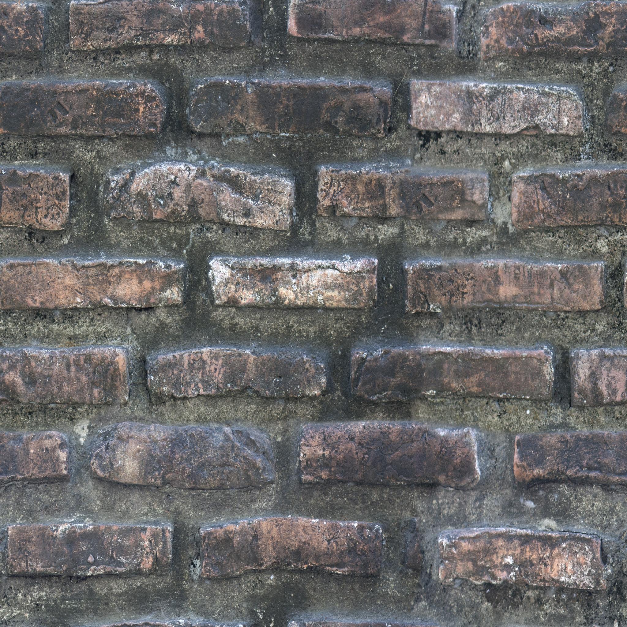 Antique Canyon Brown Brick.jpg
