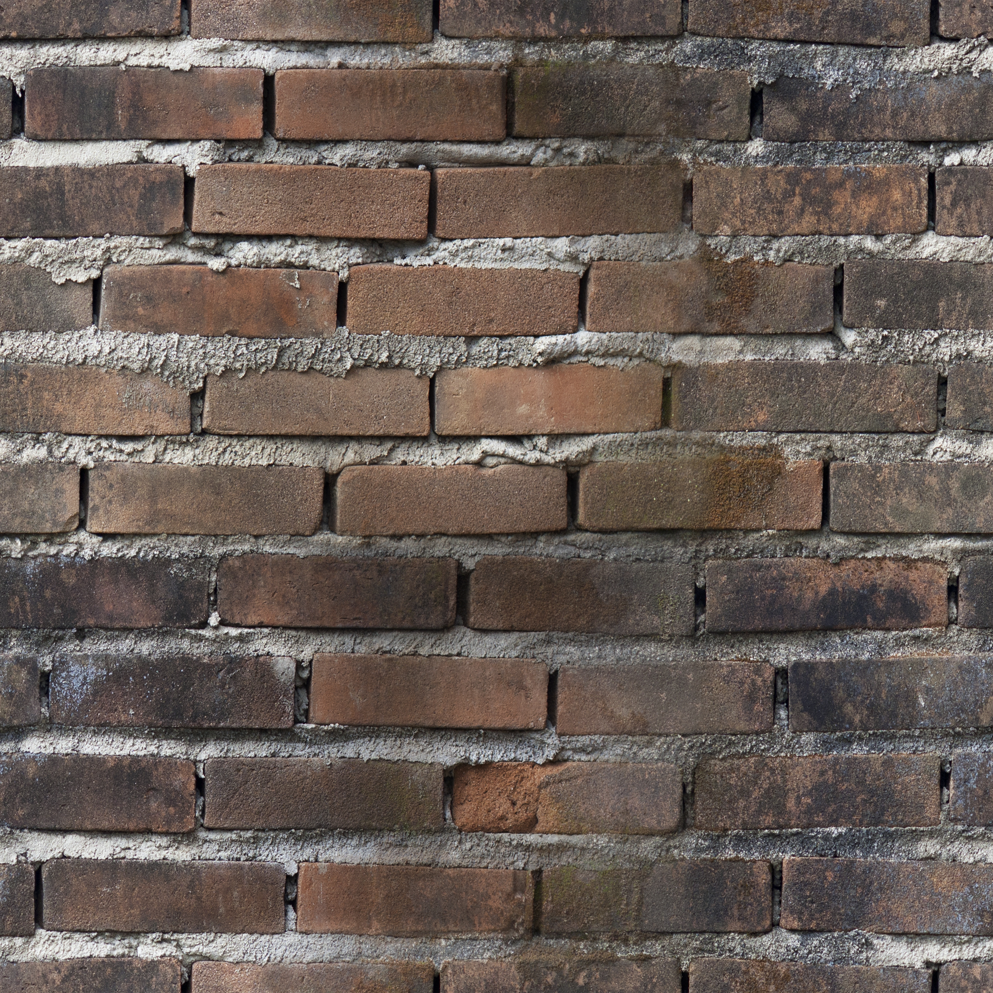Antique Brandywine Brick.jpg