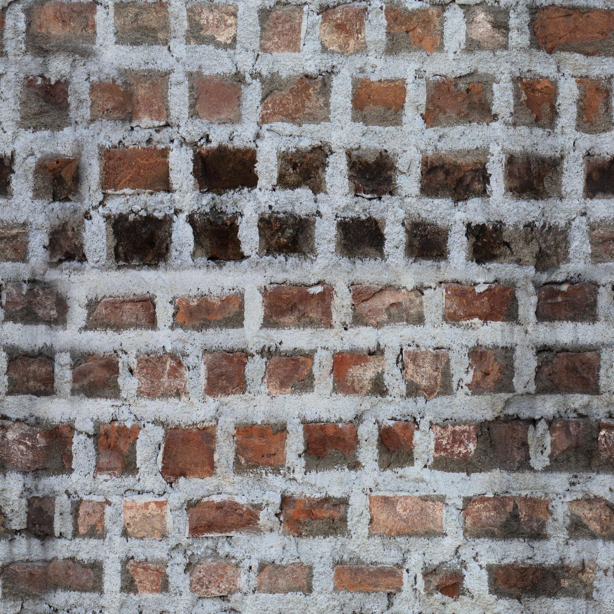 Antique Coco Blend Brick.jpg