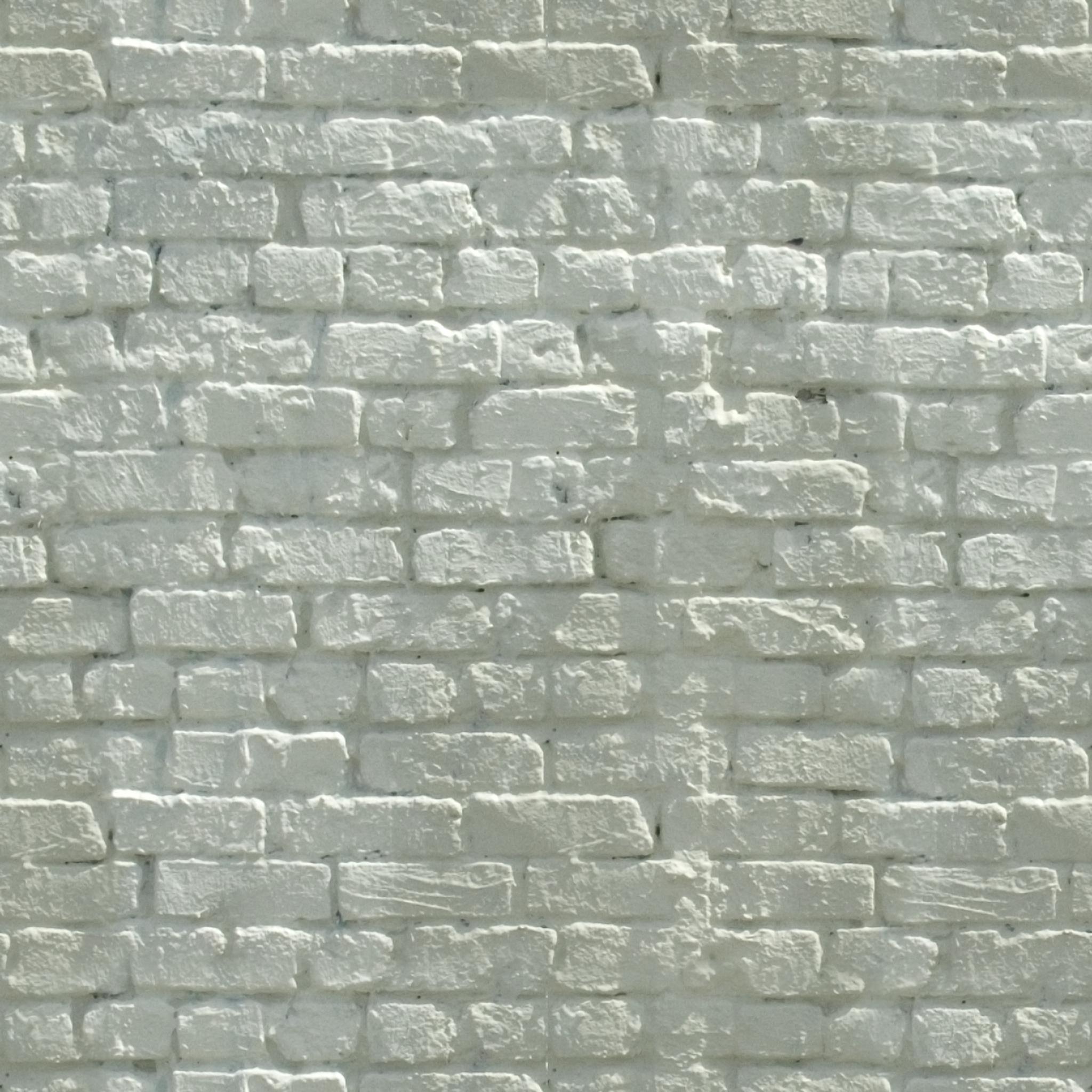 Babylon Tower Brick.jpg