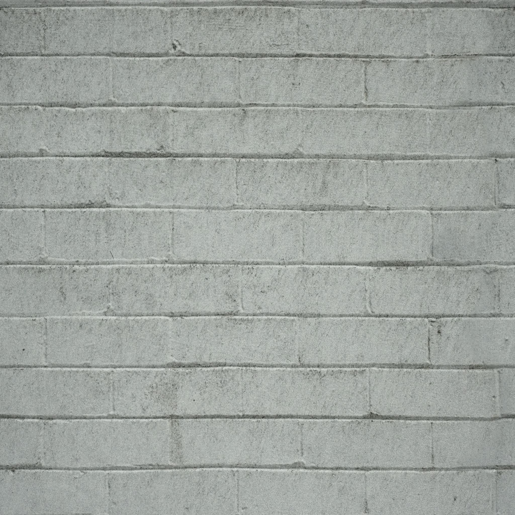 Classic Gray Brick.jpg