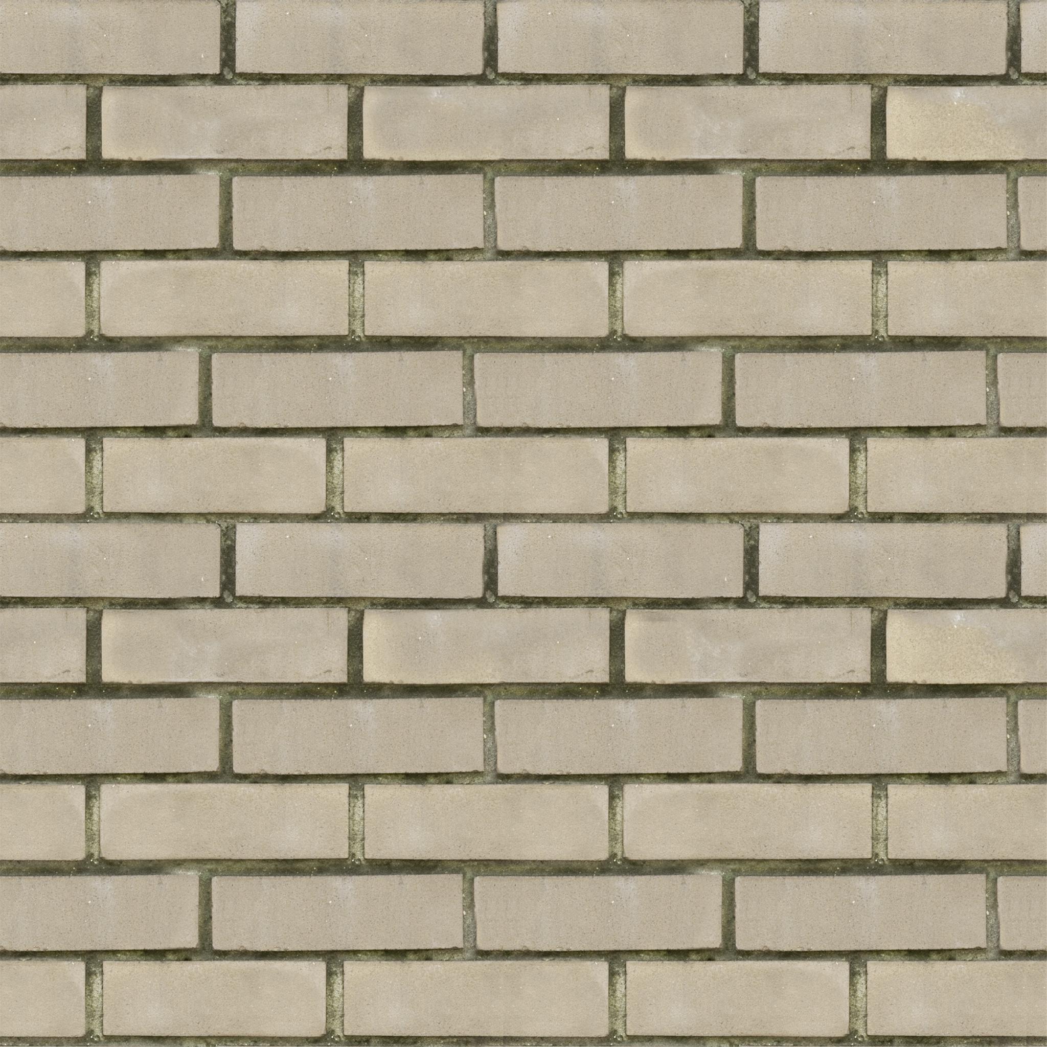 Dark Sierra Brick.jpg