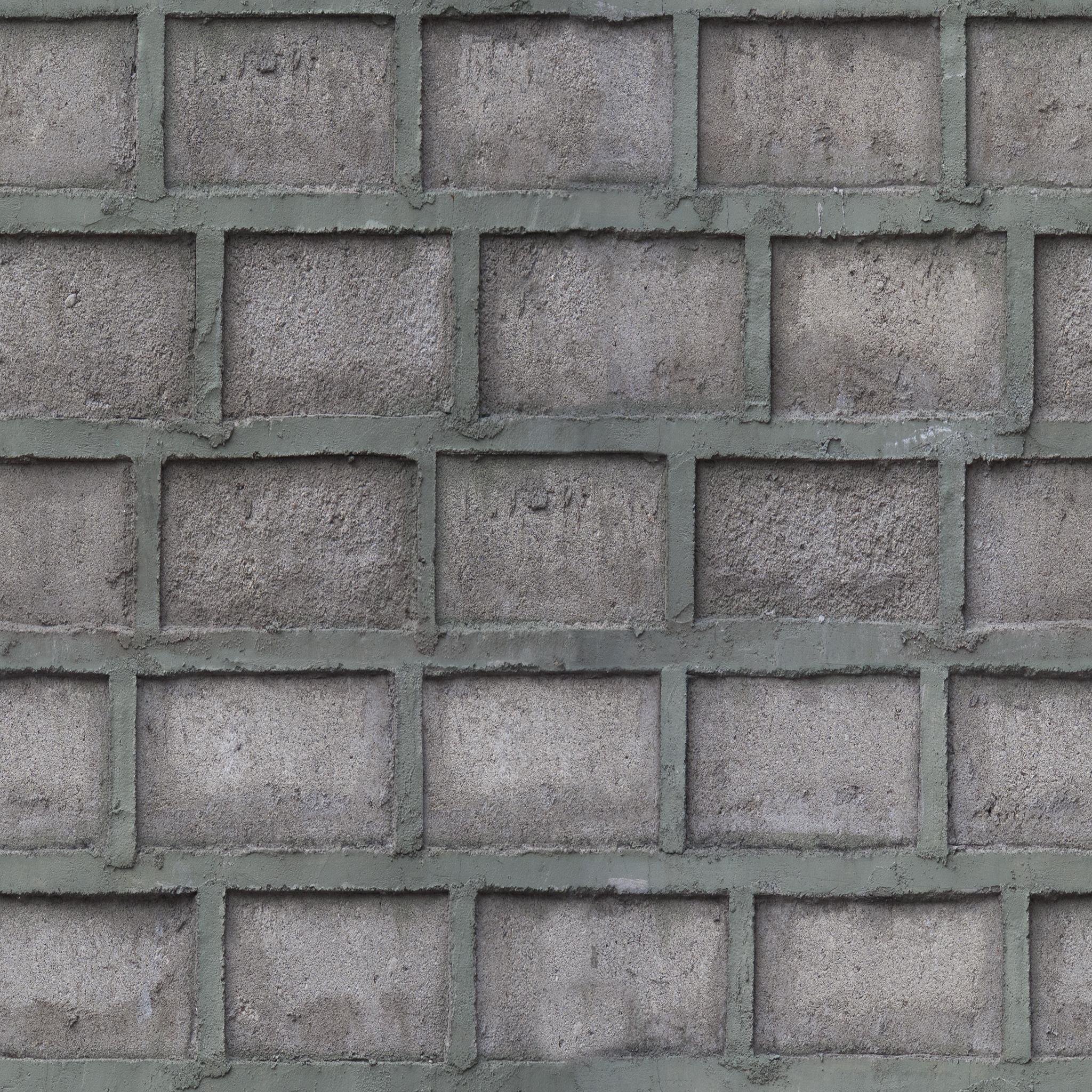 Dense Grey Brick.jpg