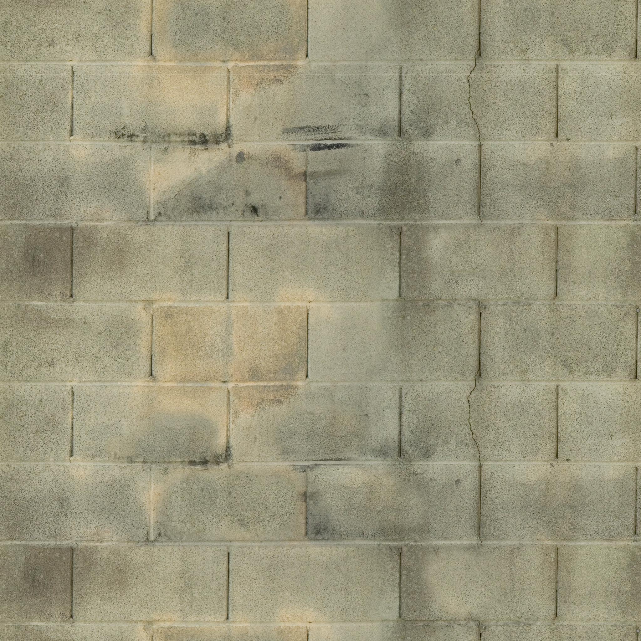 Dusty Tan Brick.jpg