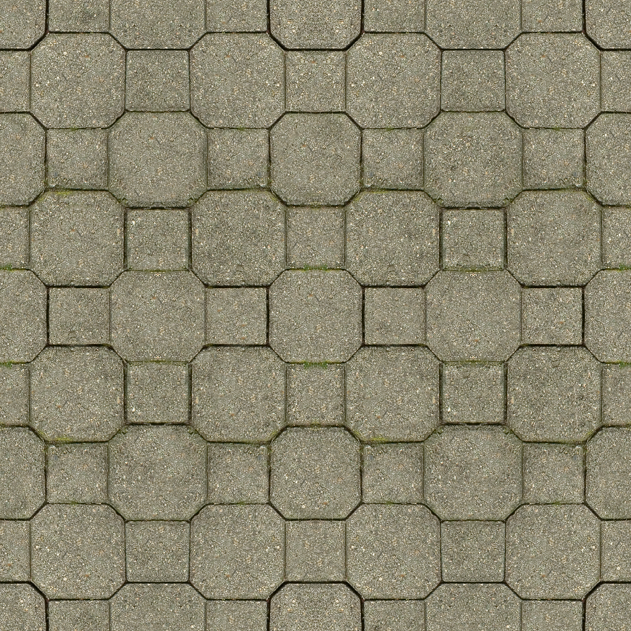 Geometrical Gray Brick.jpg