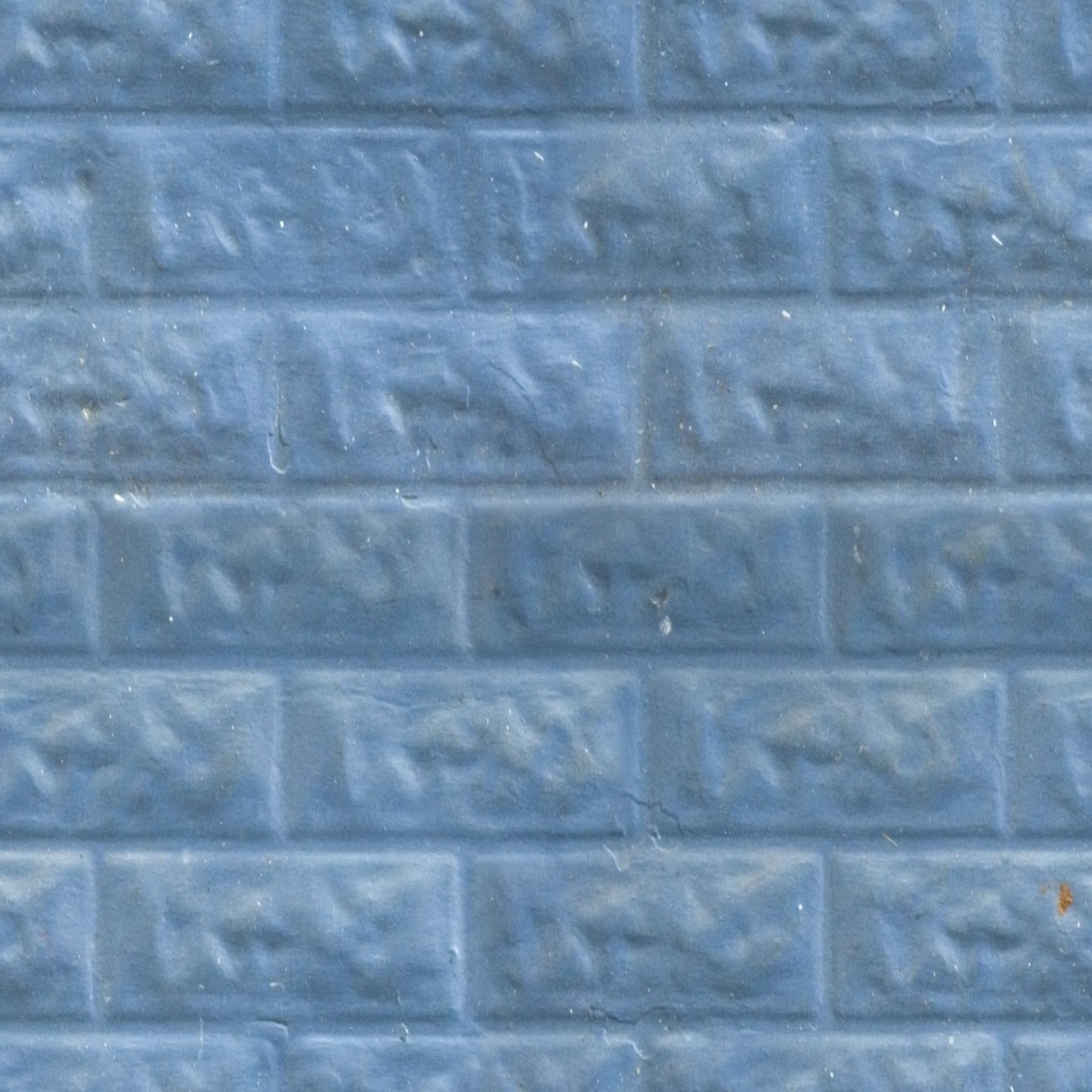 Aqua Blue Brick.jpg