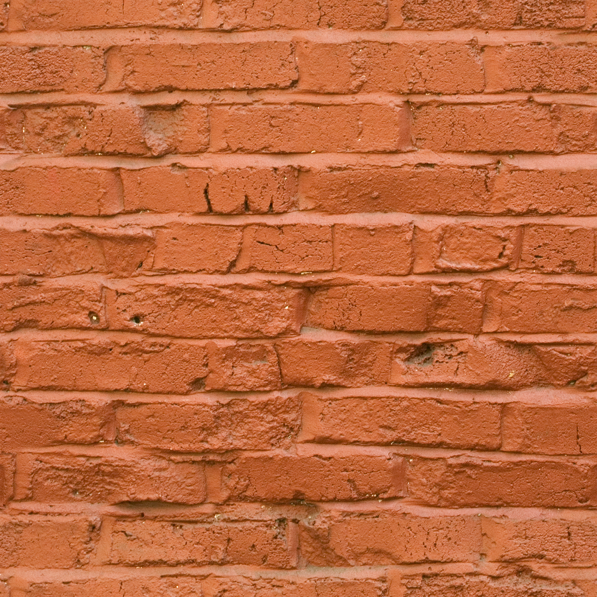 Red Orange Brick.jpg