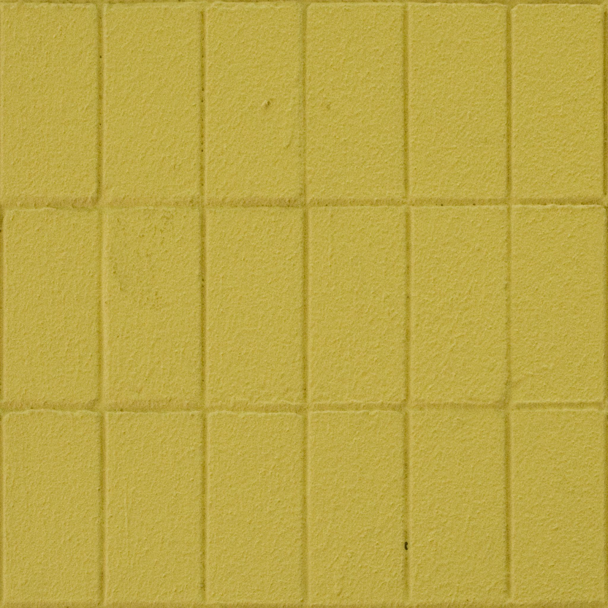 Smashing Lime Brick.jpg