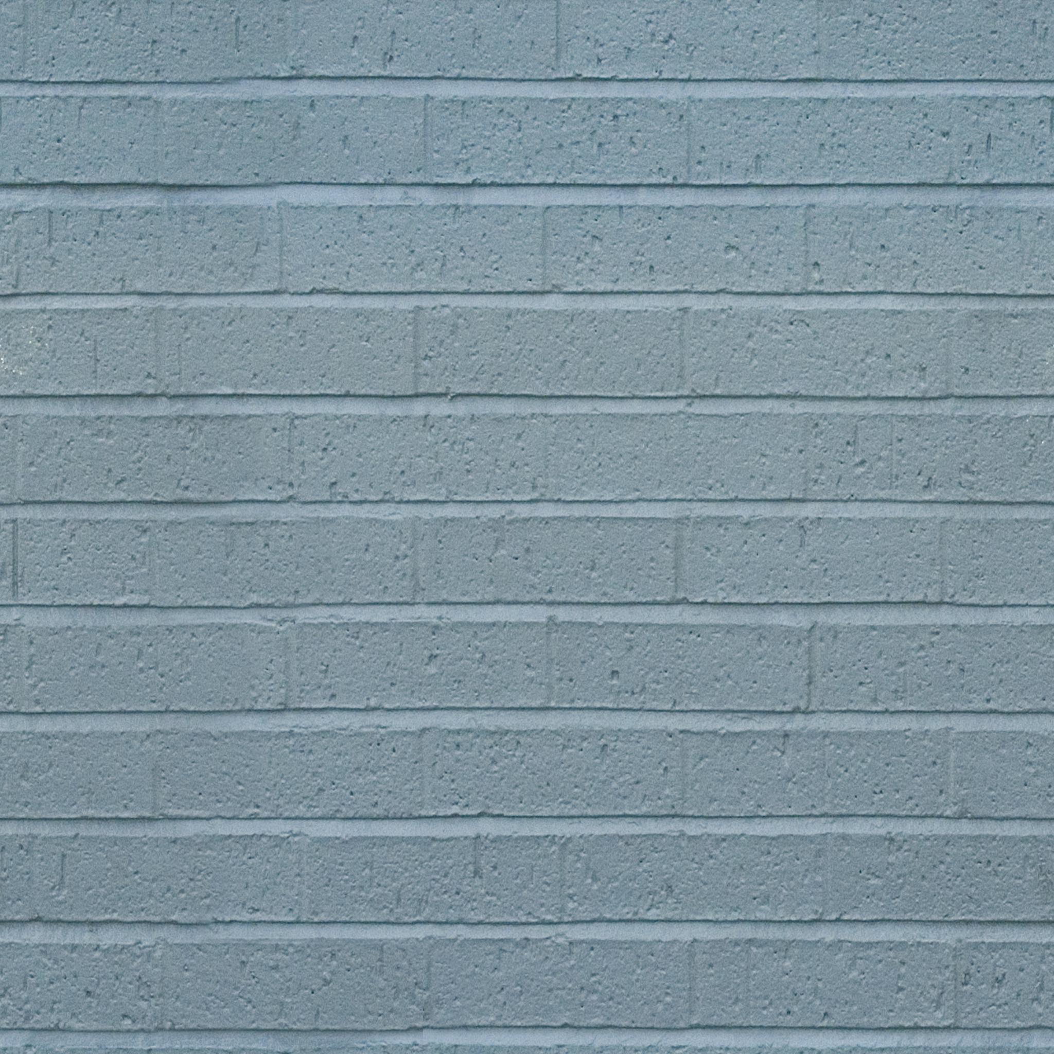 Slate Blue Brick.jpg