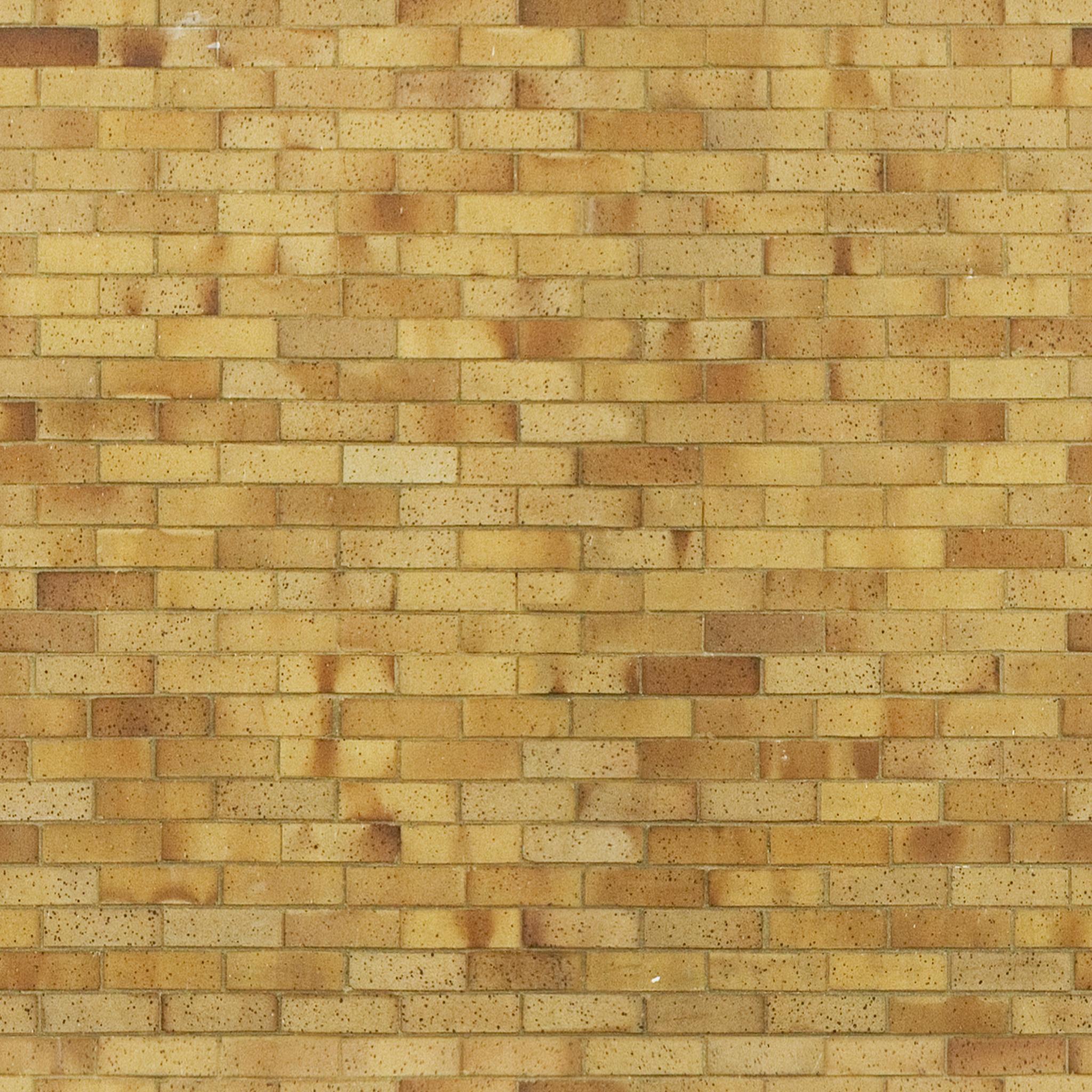 Bright Alcona Brick.jpg