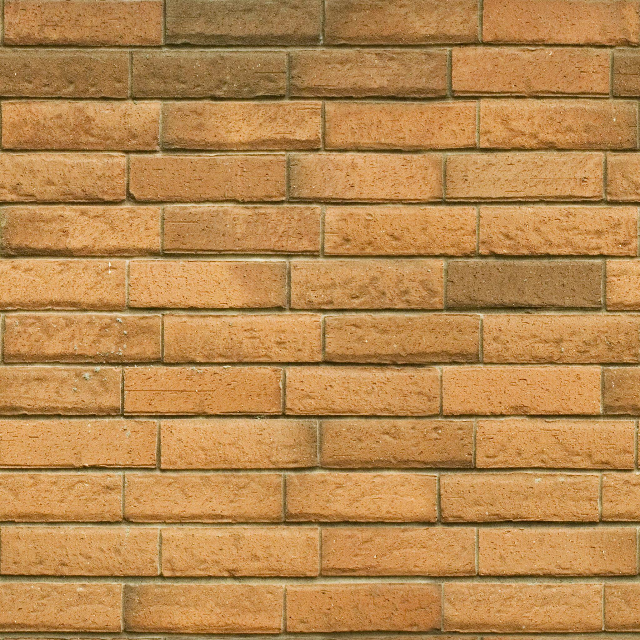 Bronze Bar Brick.jpg