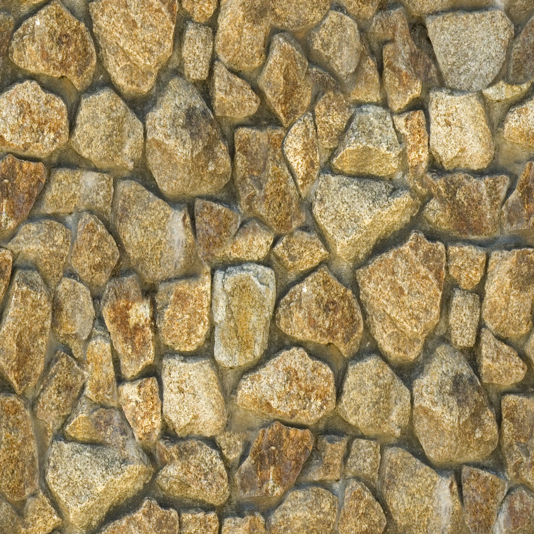 Abra Stones Brick.jpg