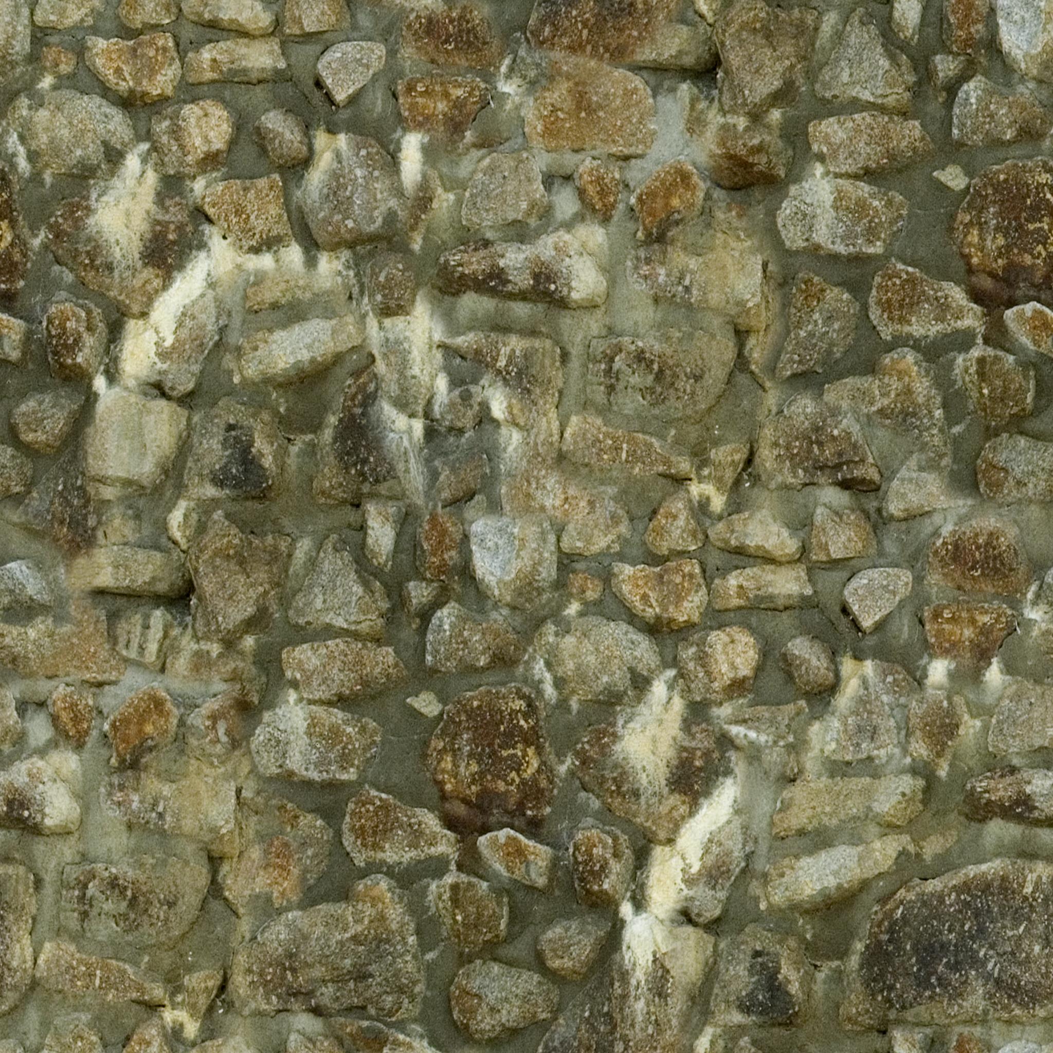 Black Dragon Stone Brick.jpg