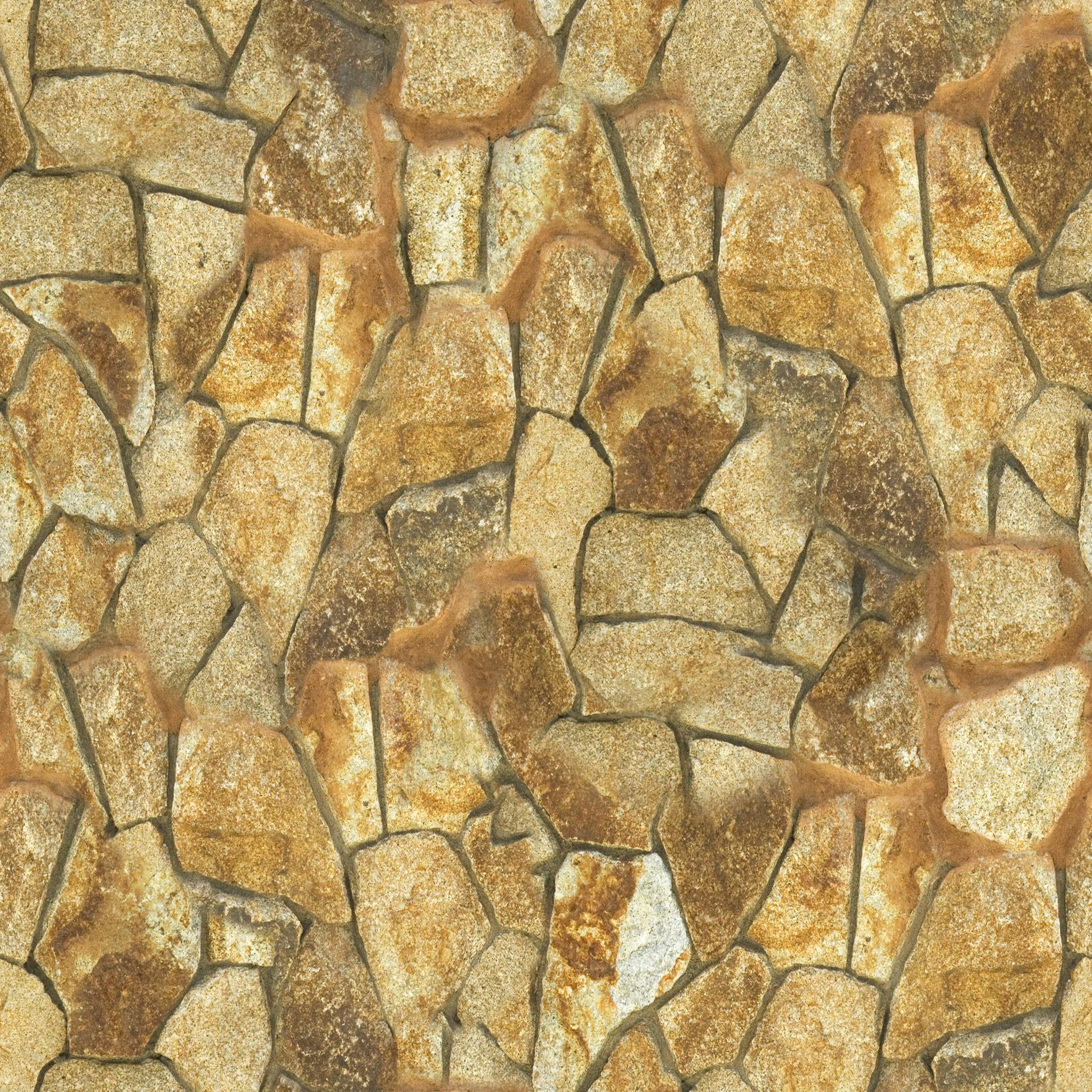 Bronze Mosaic Brick.jpg