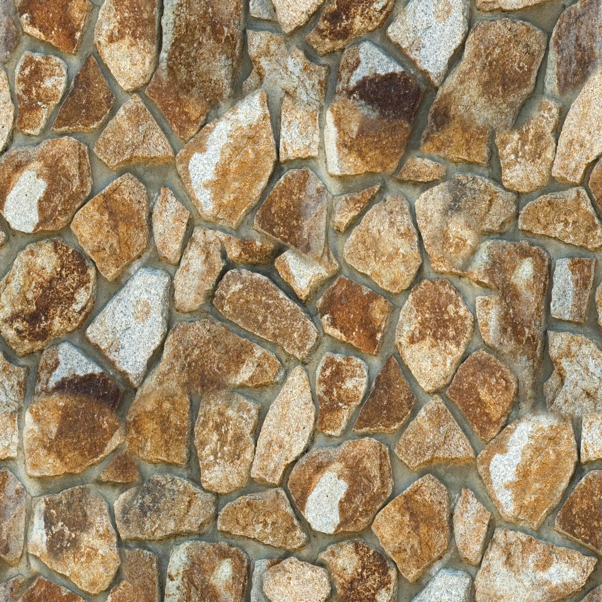Bronze Rock Brick.jpg