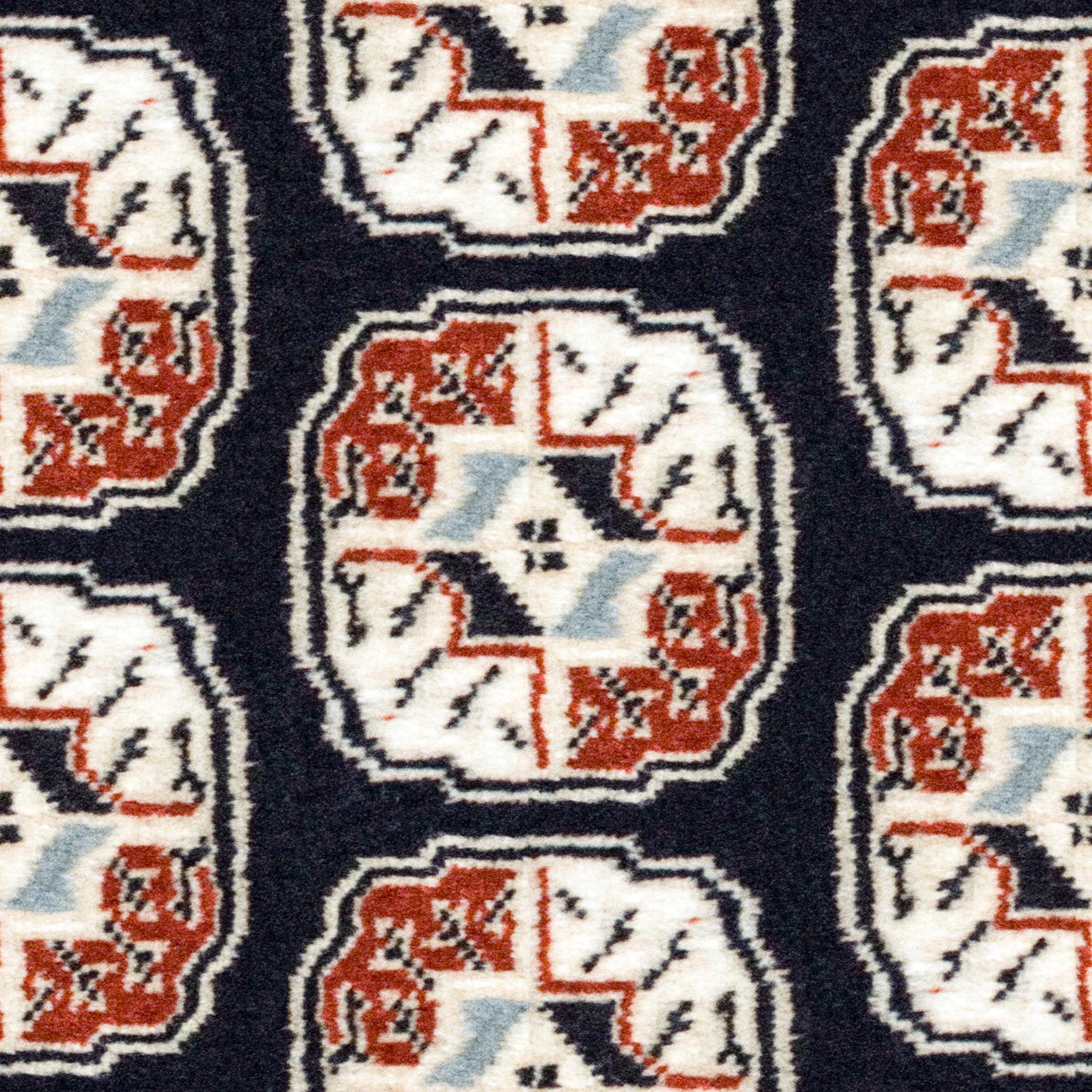 Black Geos Carpet.jpg