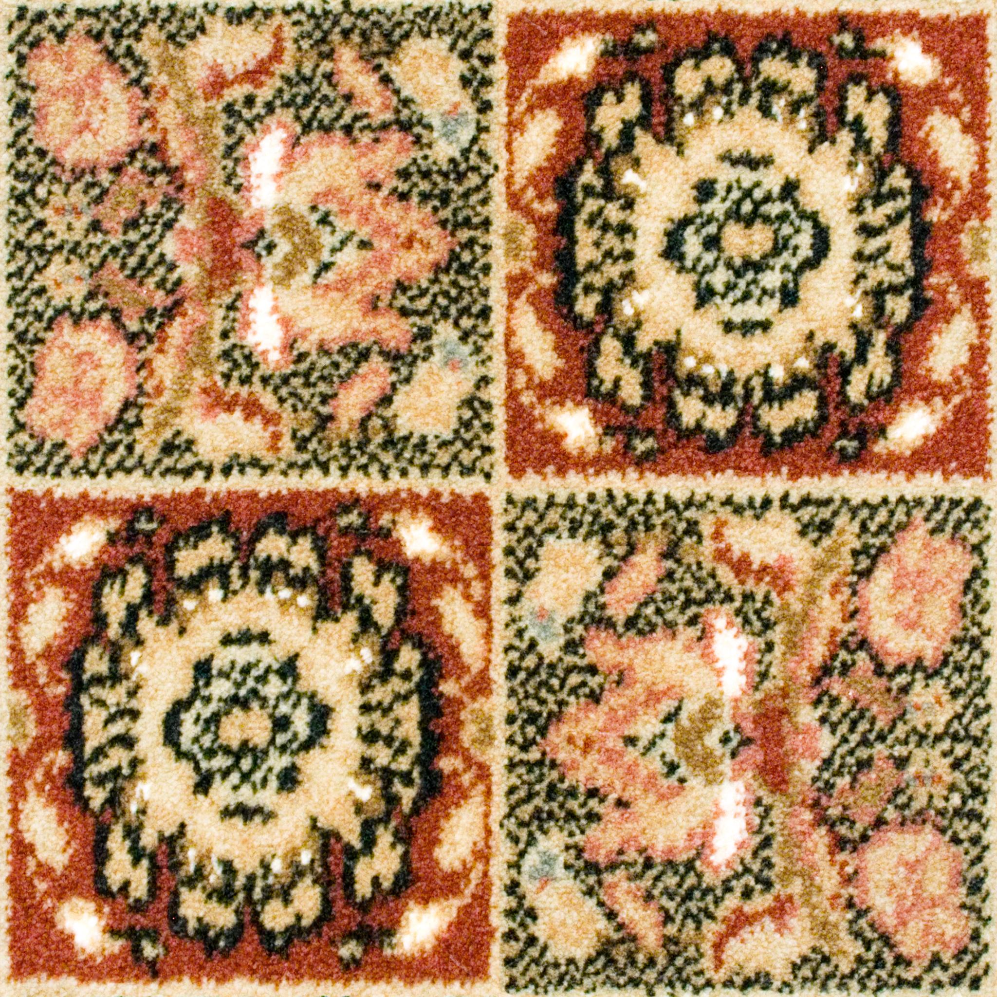 Complex Squares Carpet.jpg