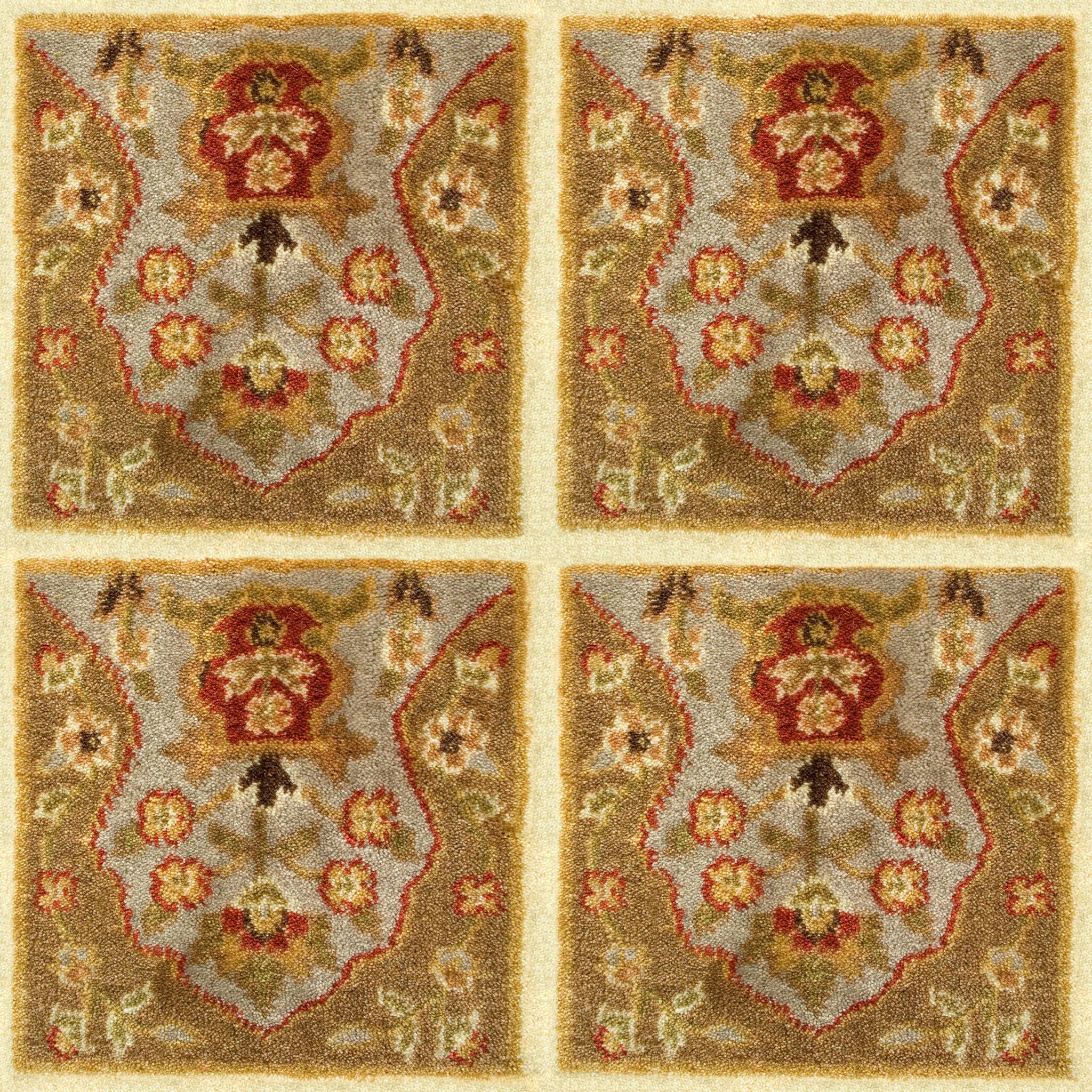 Floral Crowns Carpet.jpg