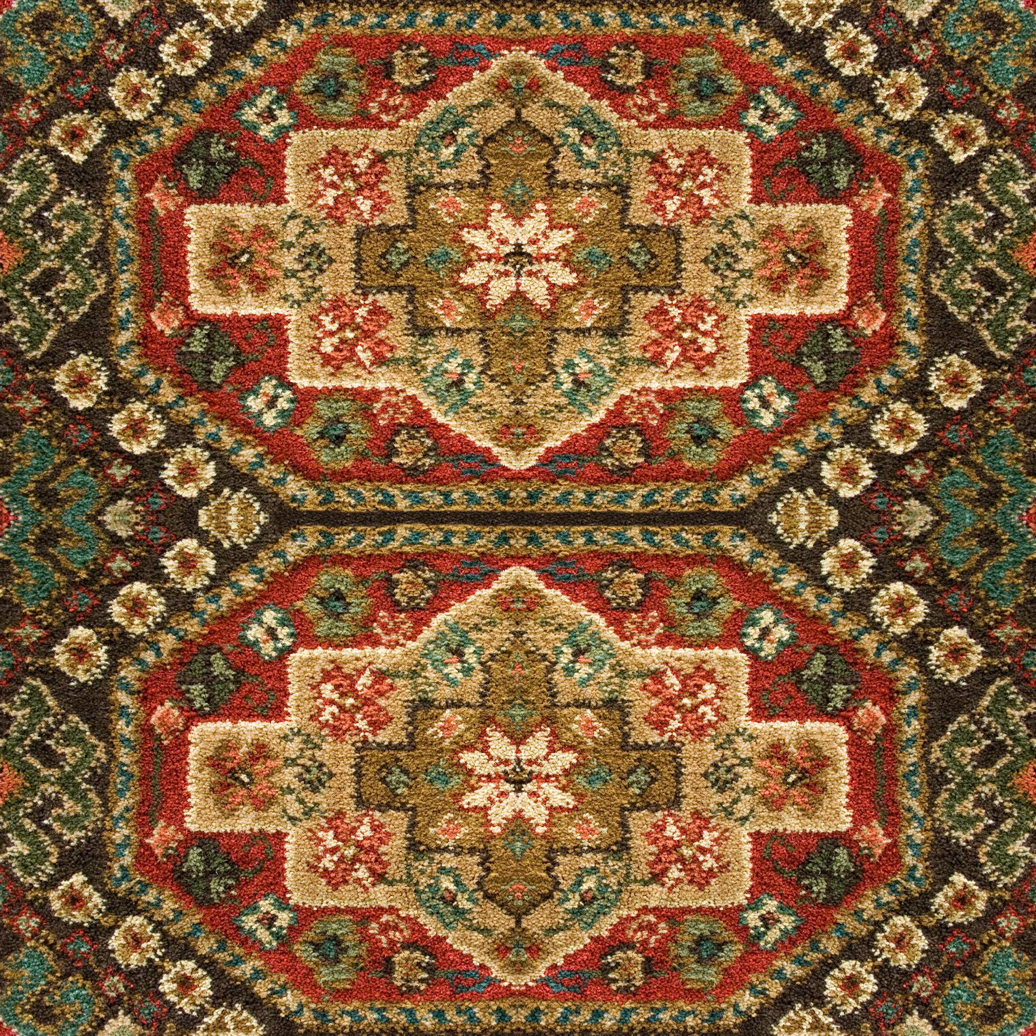 Geometric Reflection Carpet.jpg