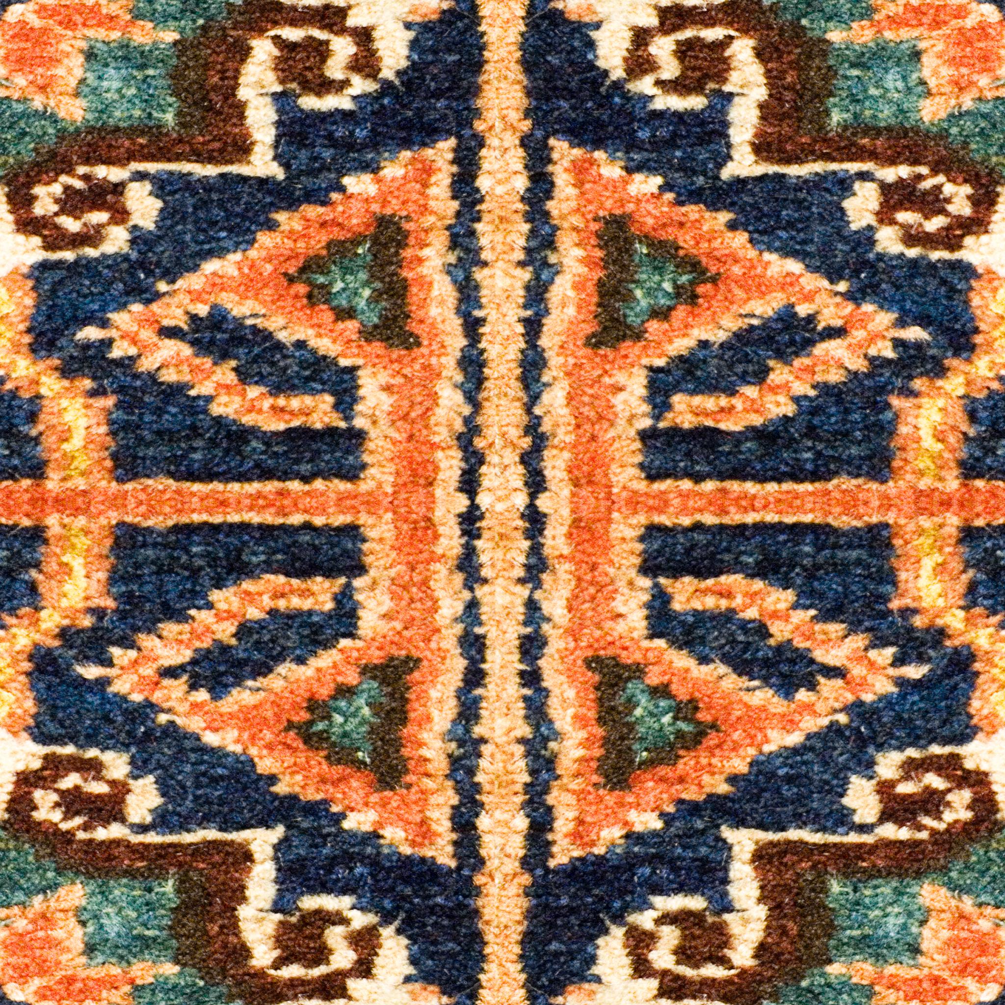Cultural Bond Carpet.jpg