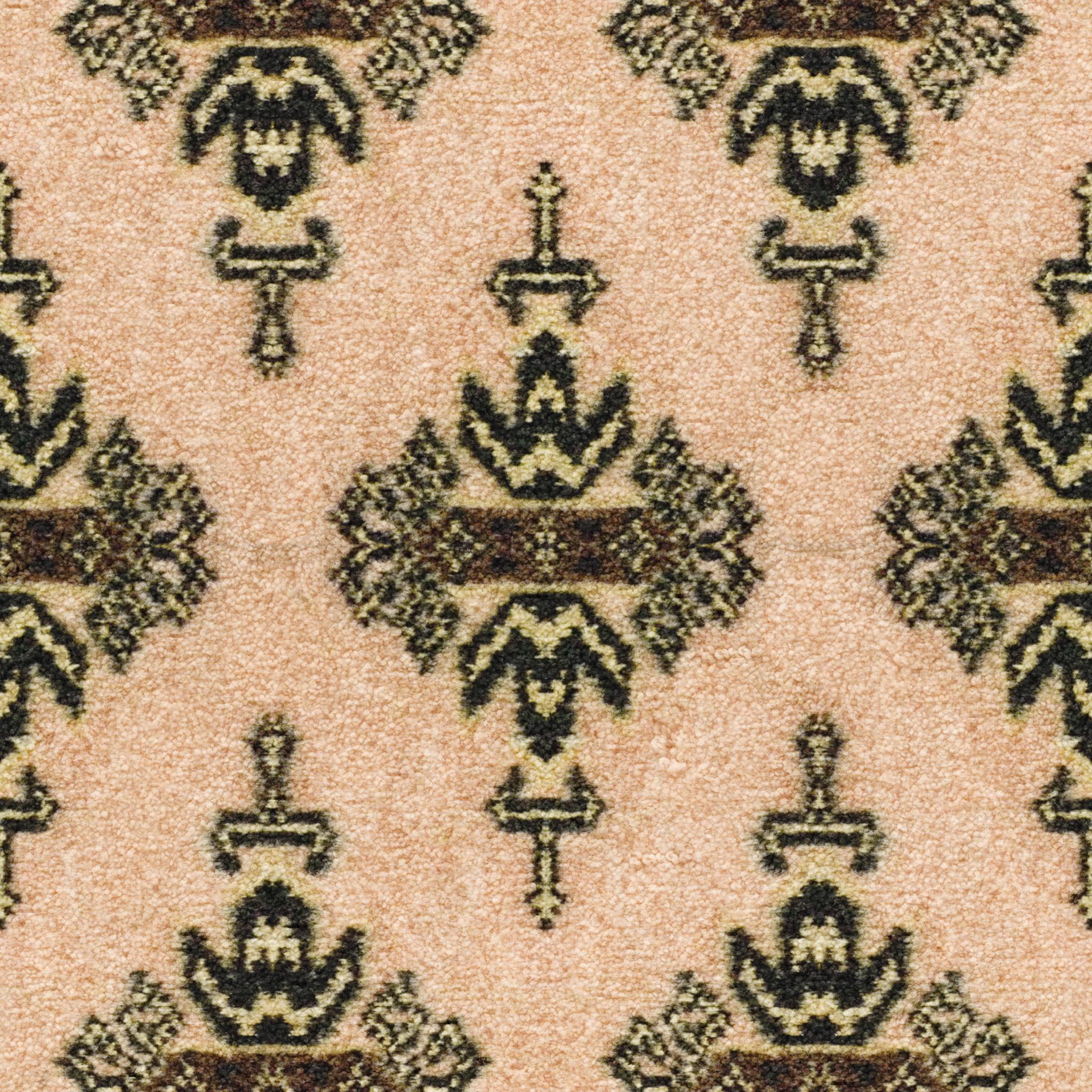 Ethnic Crown Carpet.jpg