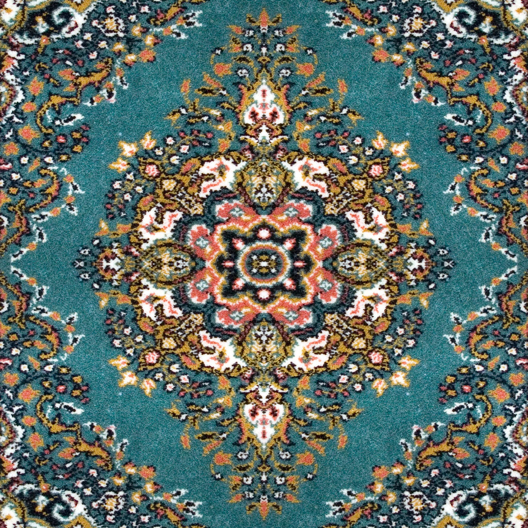 Aqua Blue Carpet.jpg