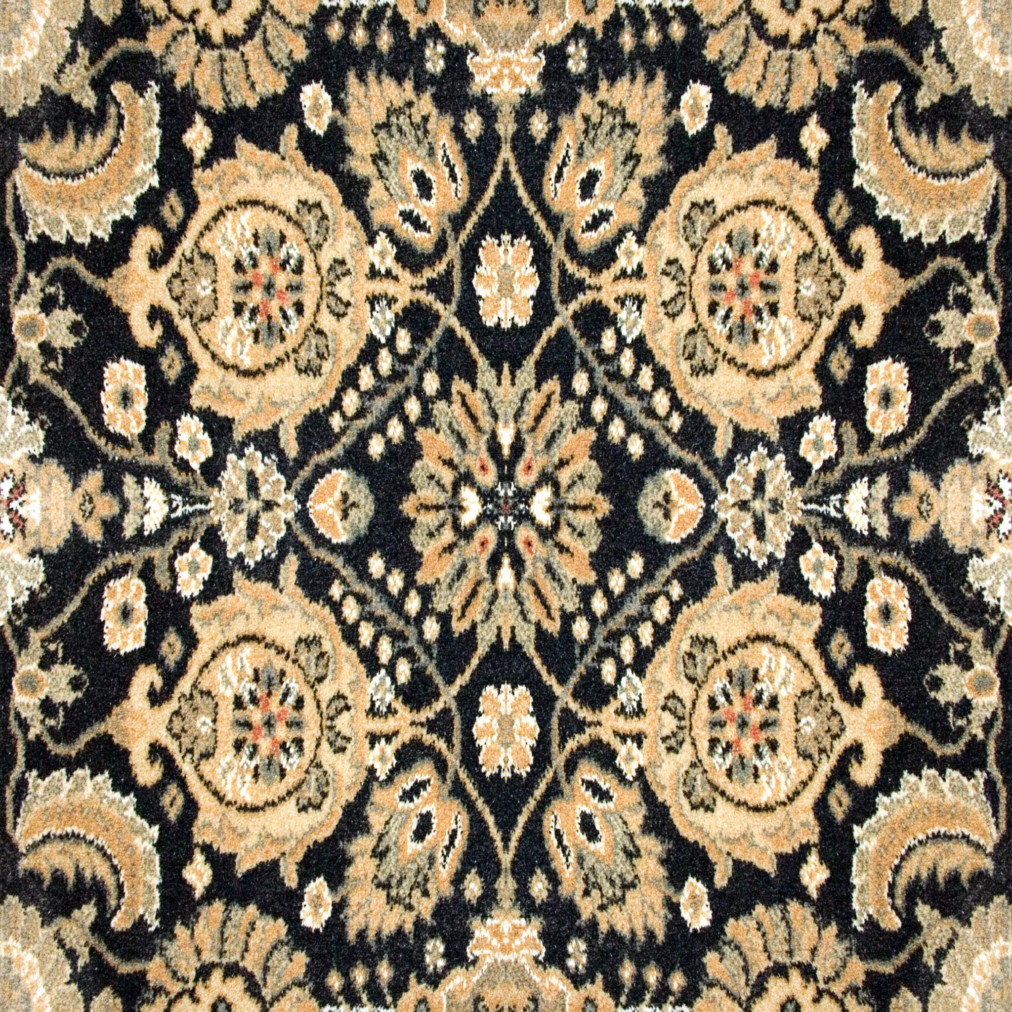 Black Knight Carpet.jpg