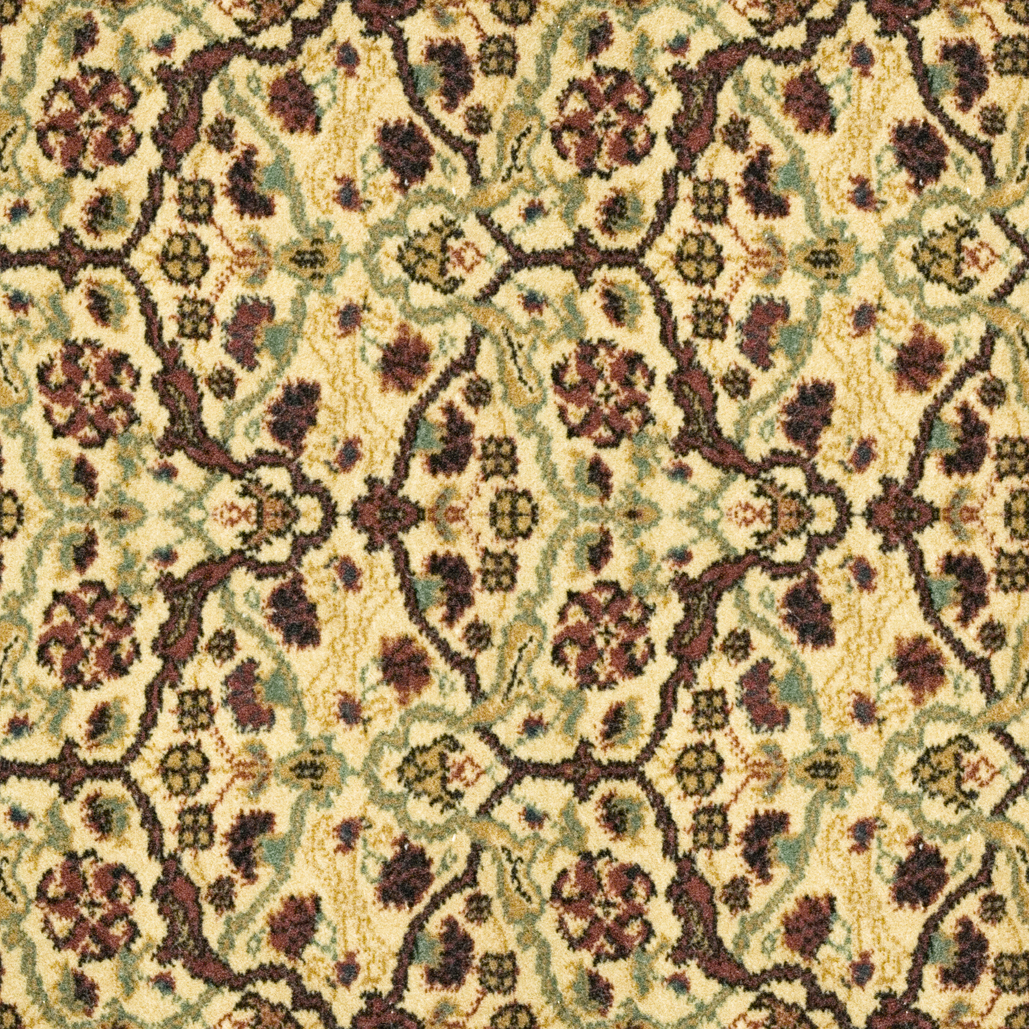 Brown Connections Carpet.jpg